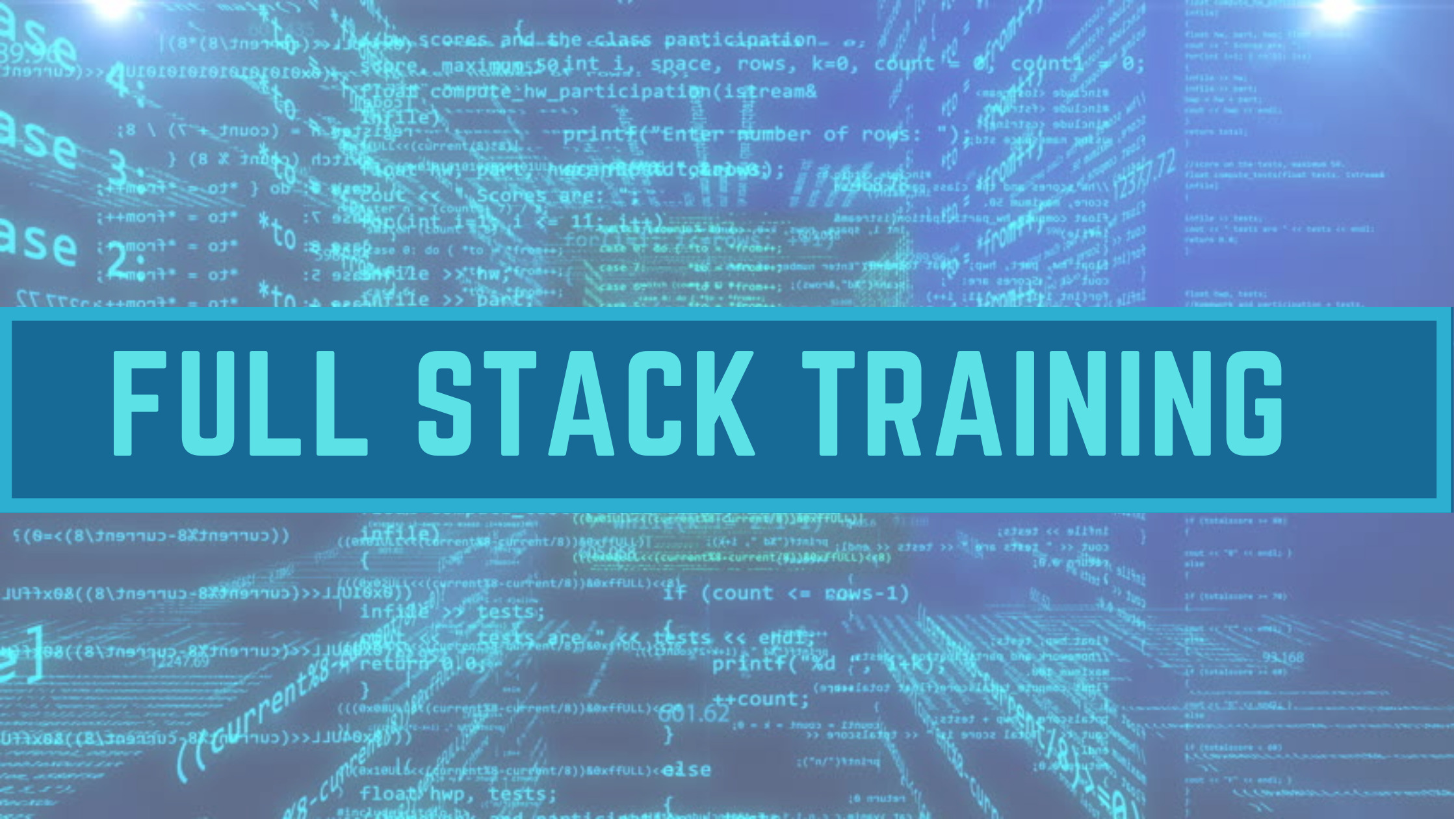 full-stack-training-background.jpeg