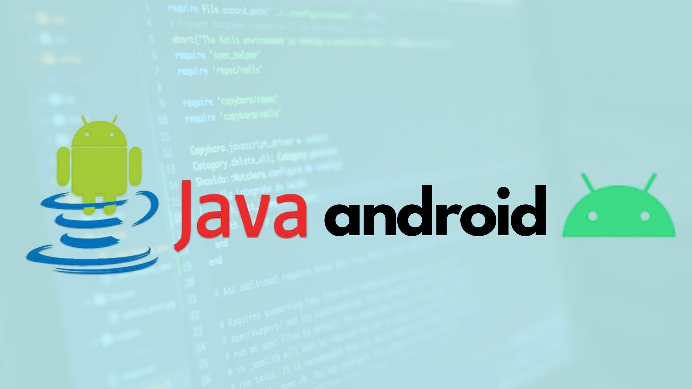 java-android-course-background.jpeg