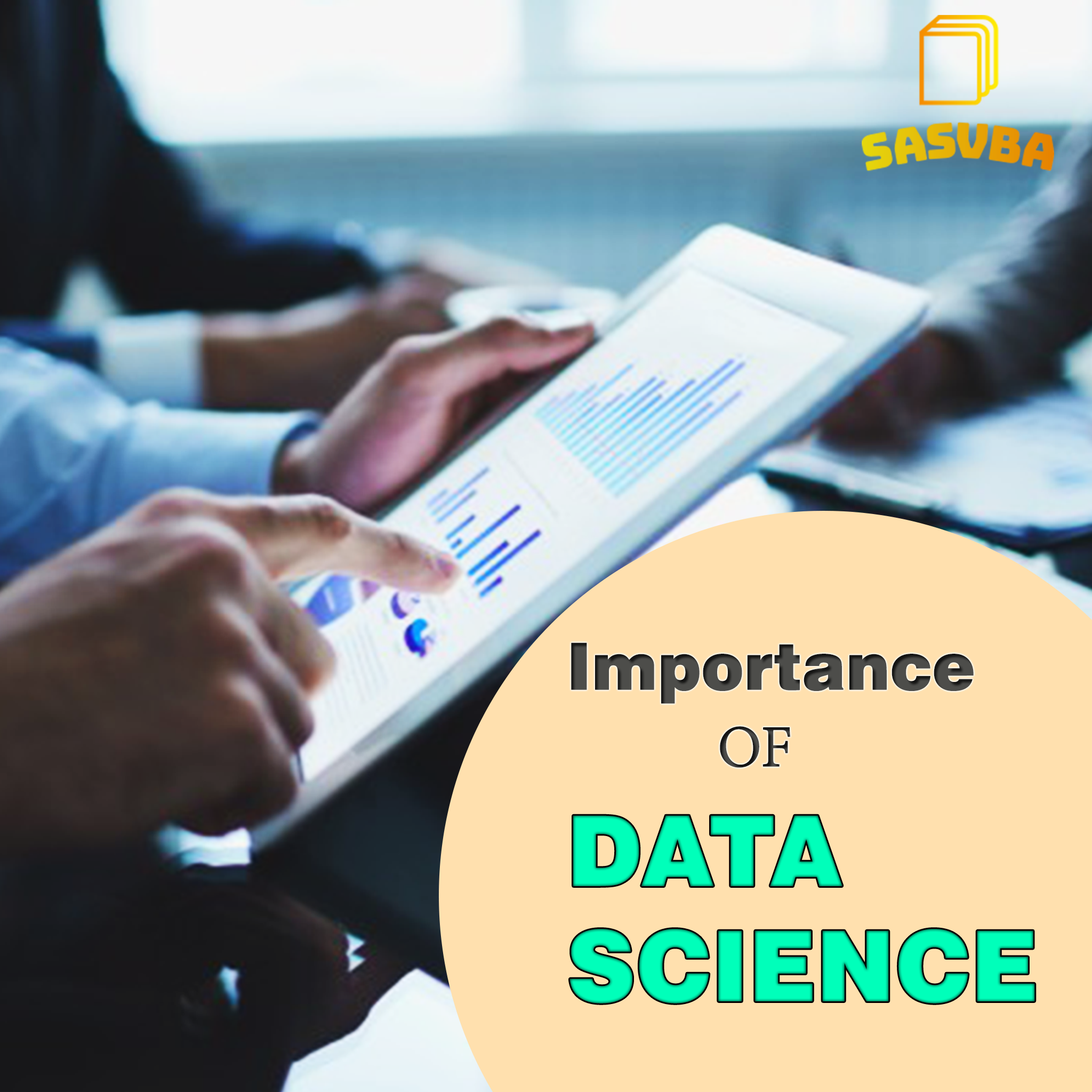 data science training-background.png