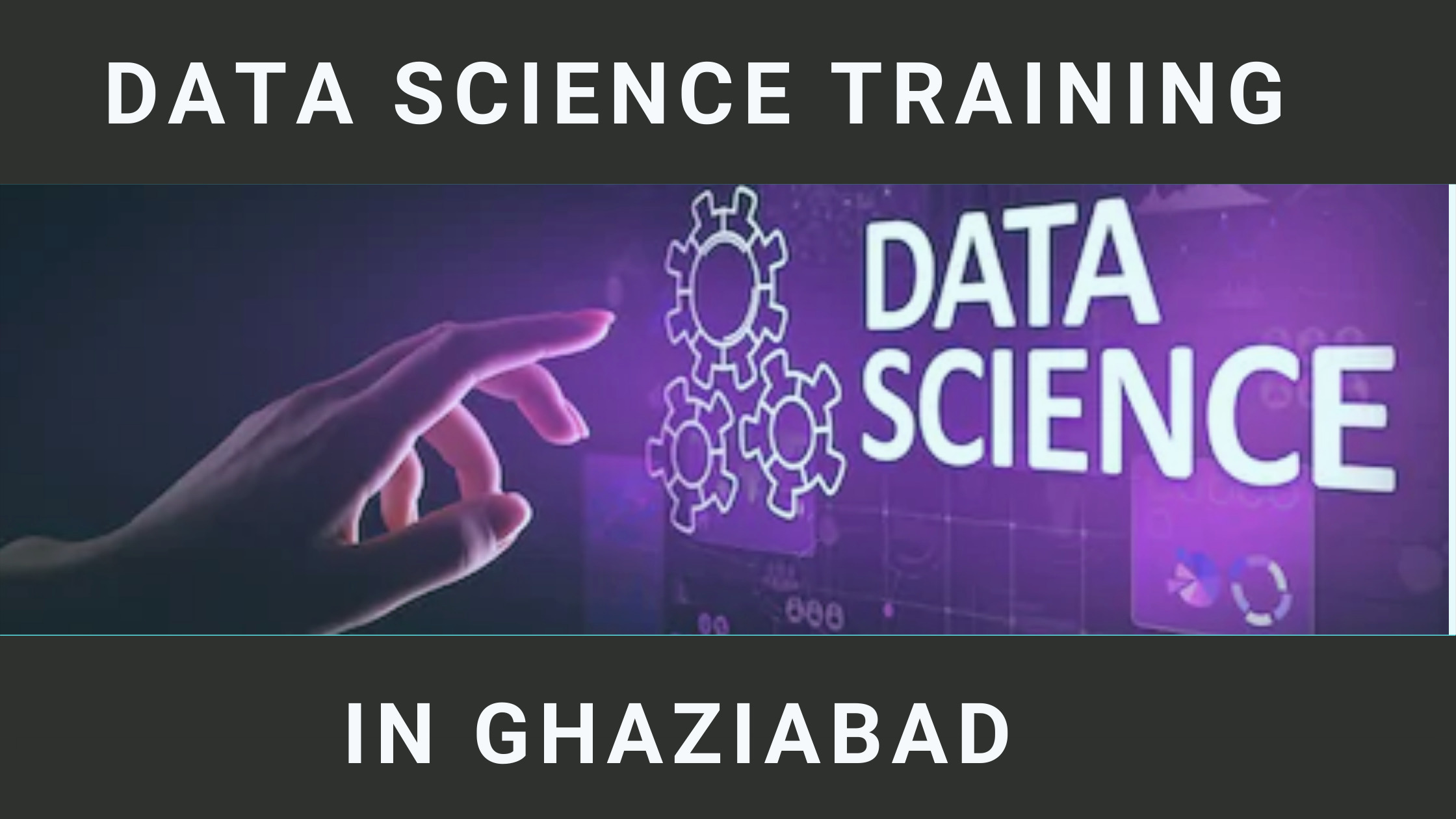 data_science_in_ghaziabad-background.jpeg