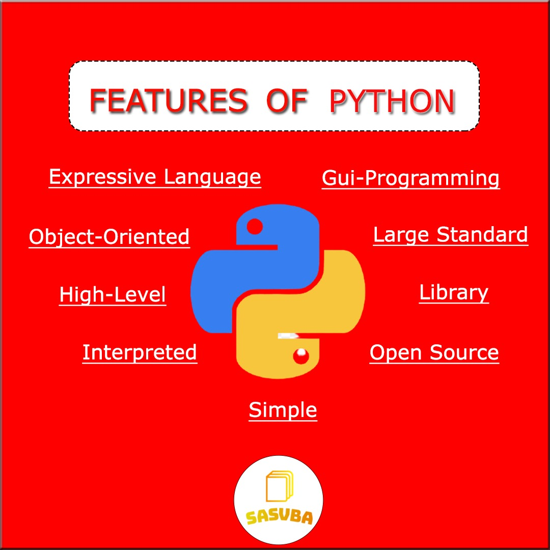 Features of Python-background.jpeg