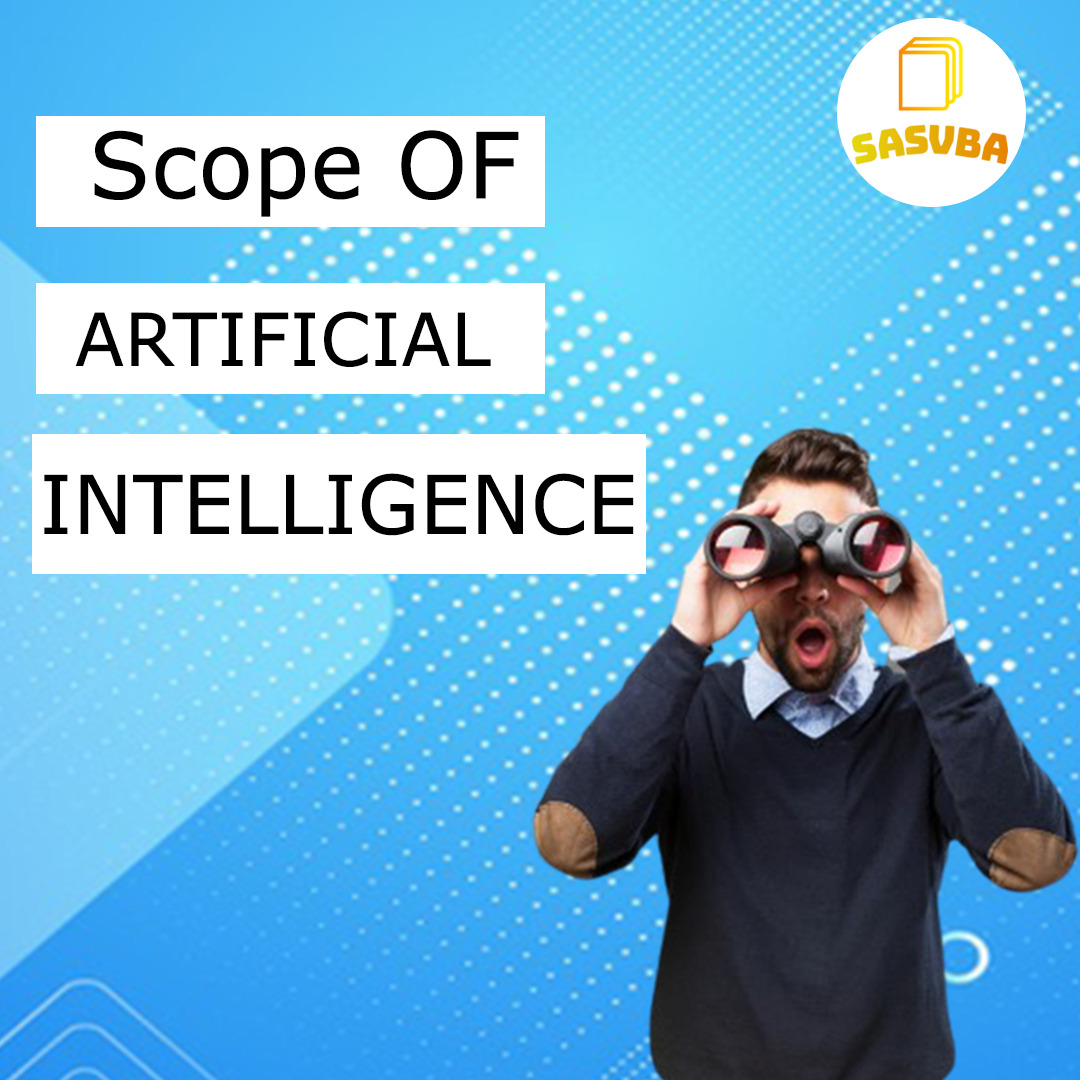 Scope of Artificial Intelligence-background.jpeg