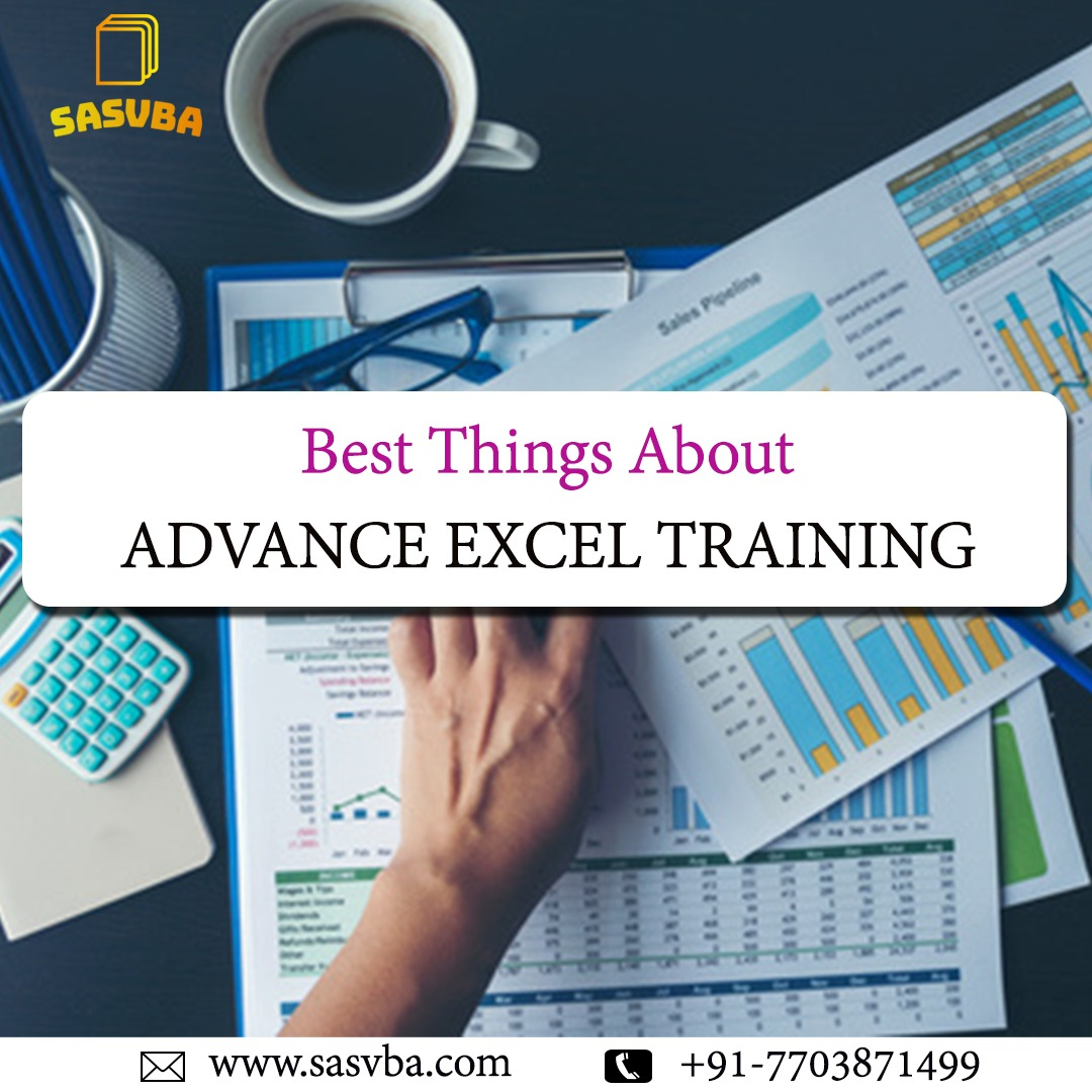 advance excel training-background.png
