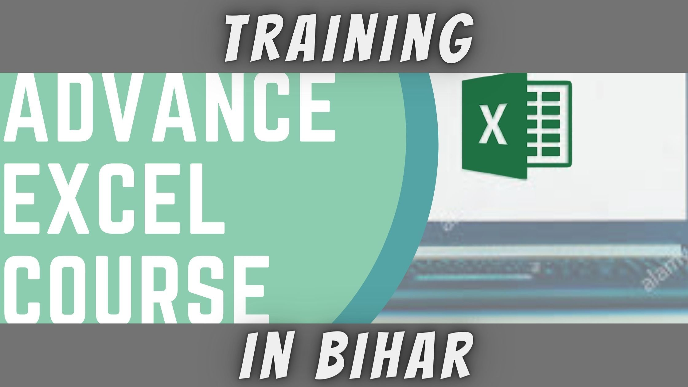 advance_excel_course_in_bihar-background.jpeg