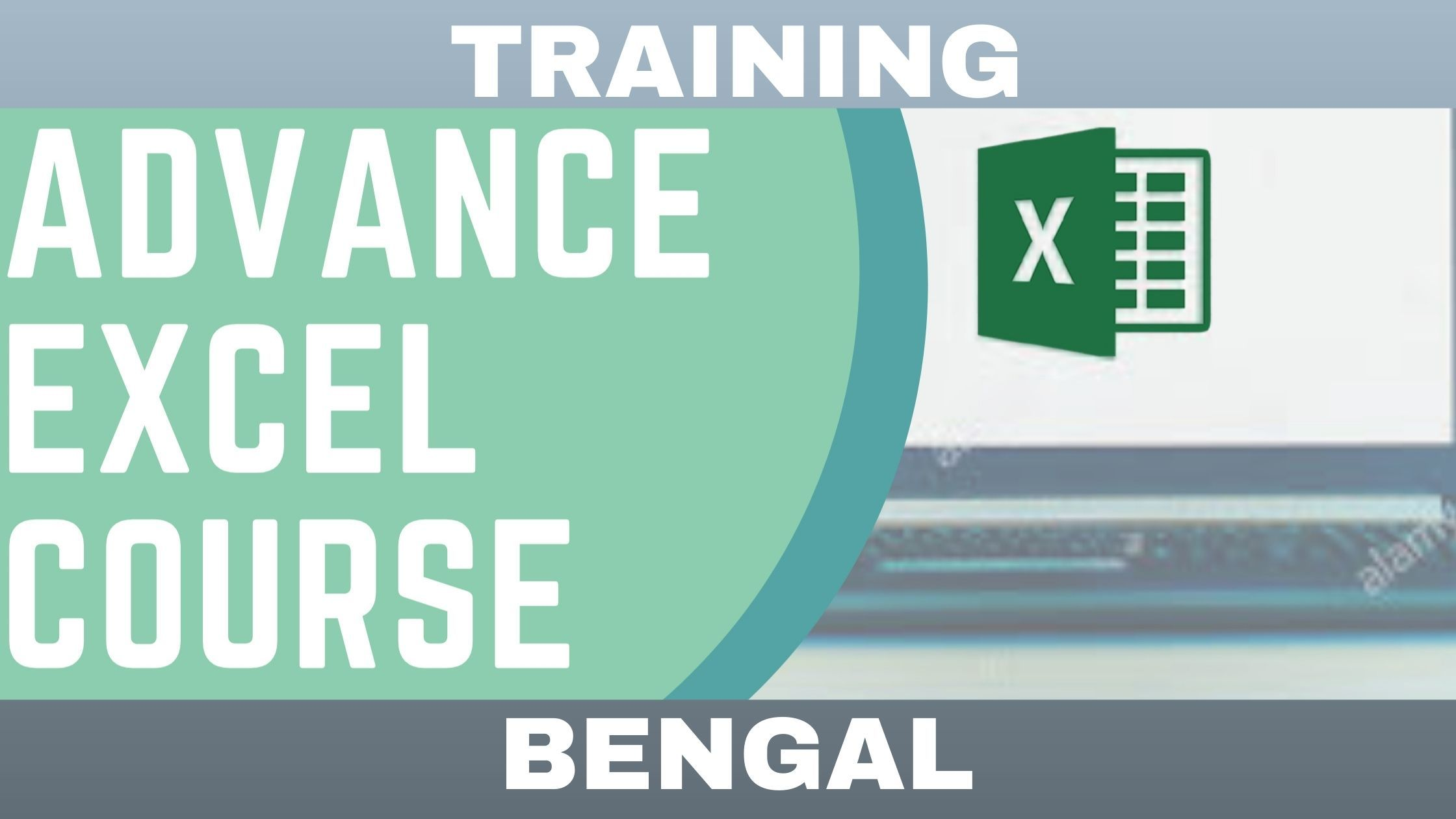 advance_excel_in_bengal-background.jpeg