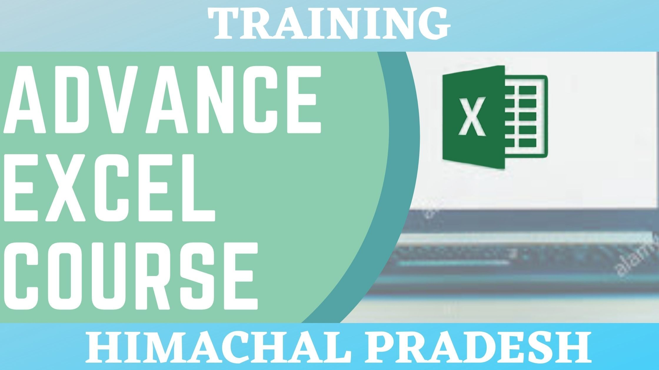 advance_excel_in_himachal_pradesh -background.jpeg