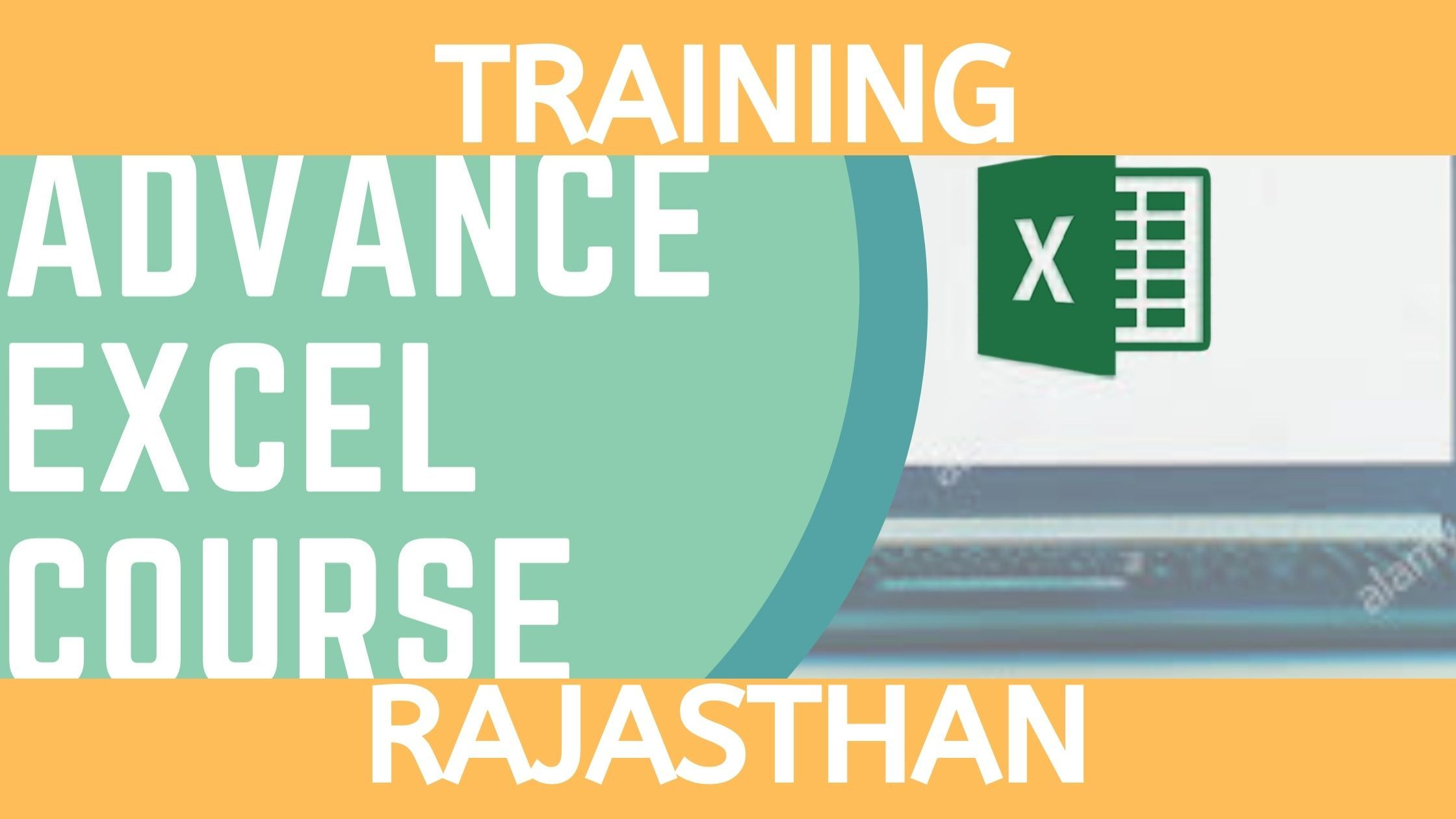 advance_excel_course_in_rajasthan-background.jpeg
