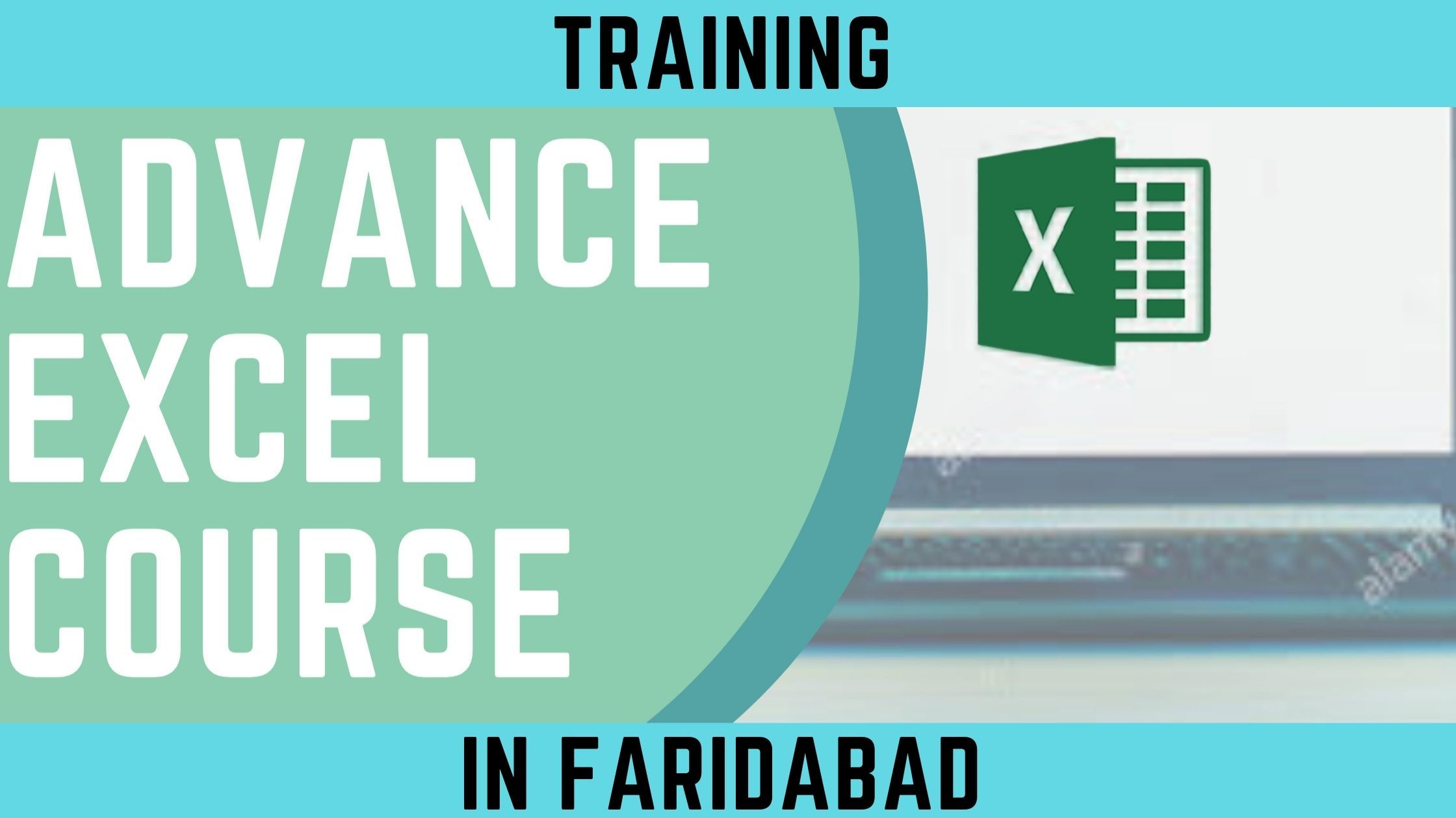 advance_excel_course_in_faridabad-background.jpeg
