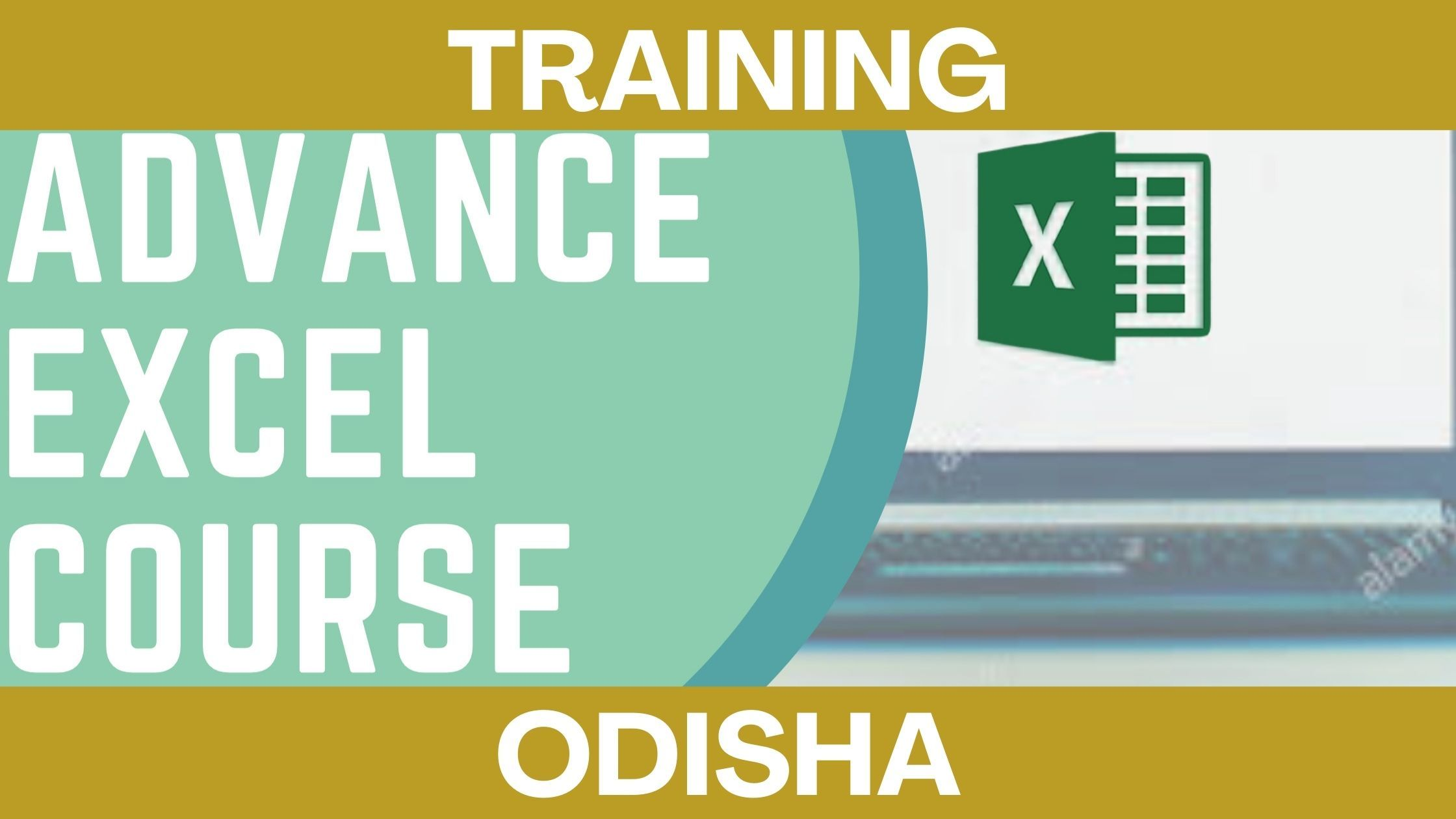 advance_excel_course_in_odishabackground.jpeg