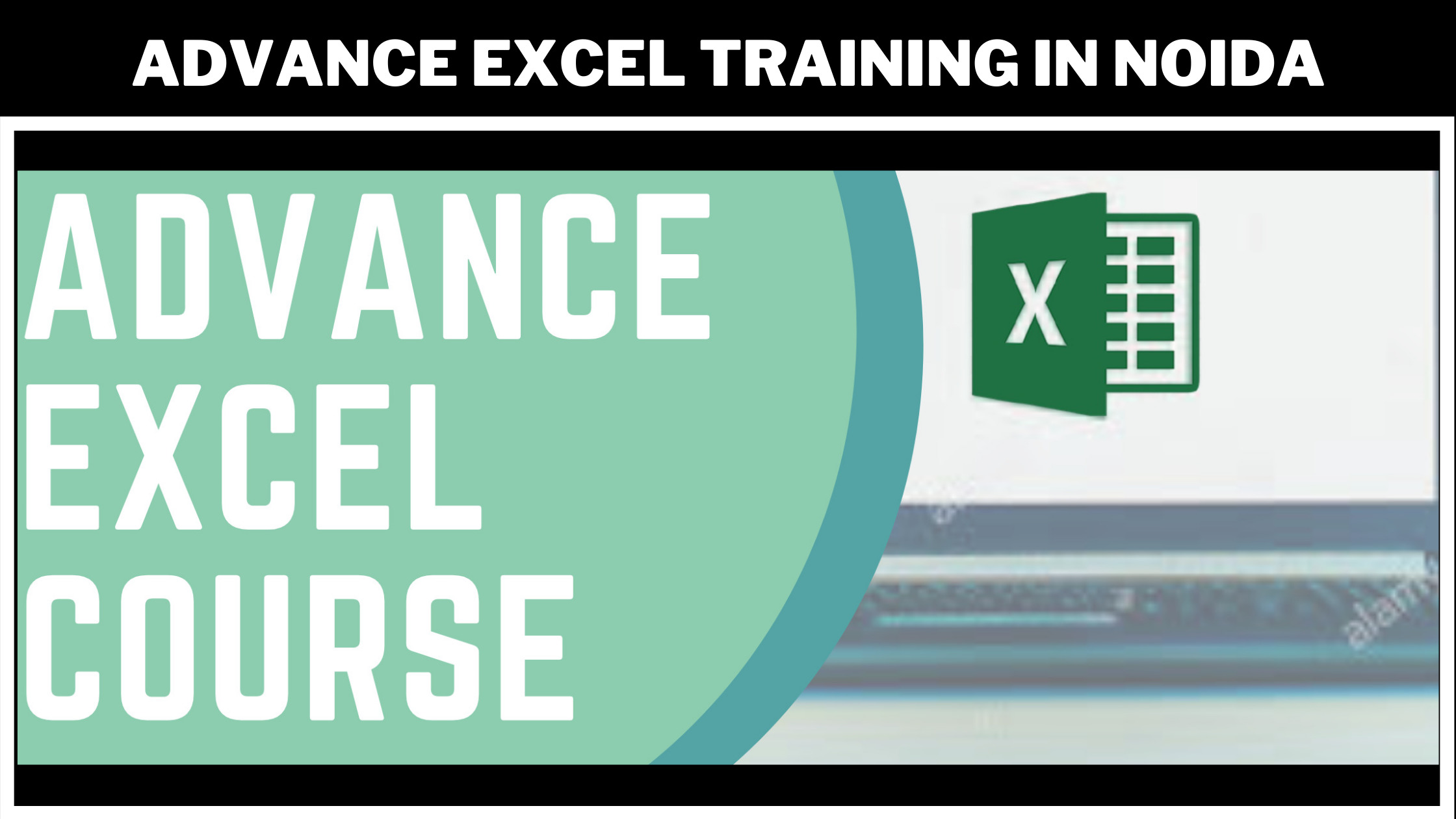 advance_excel_training_in_noida-background.jpeg