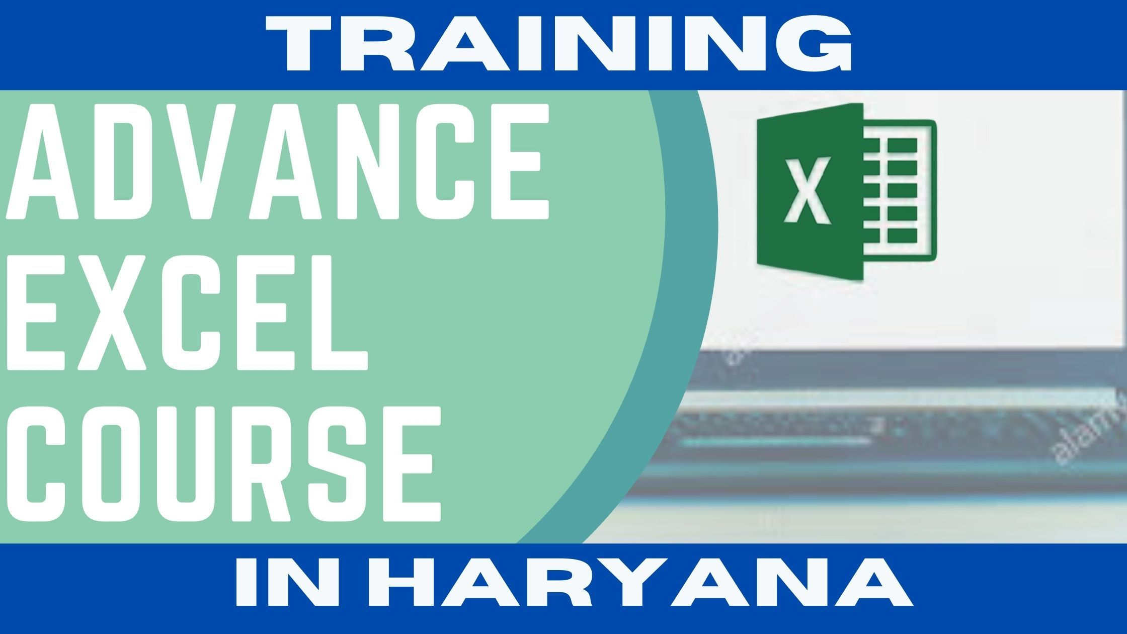 advance-excel-_in_haryana-background.jpeg