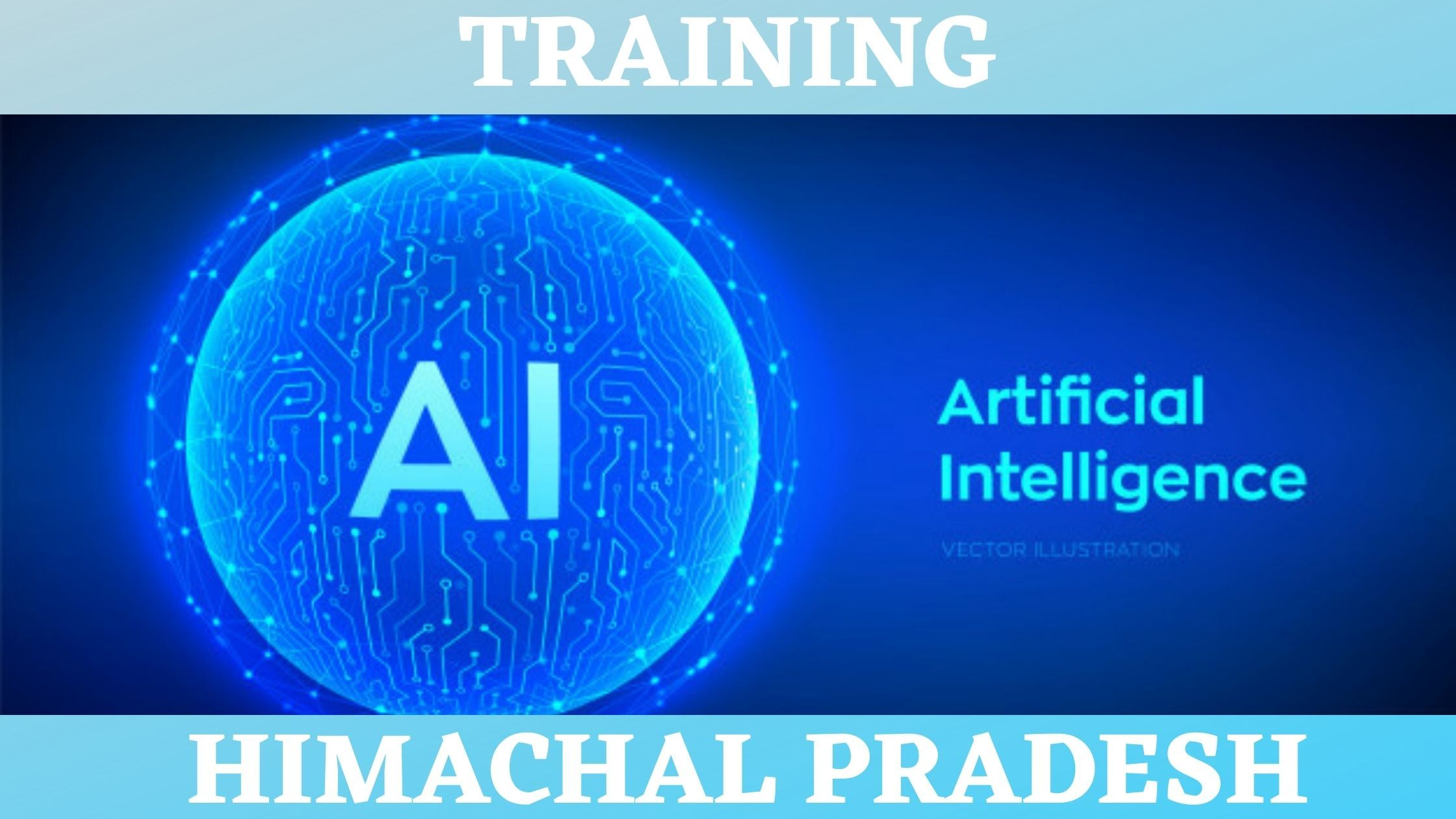 ai_training_in_himachal_pradesh-background.jpeg