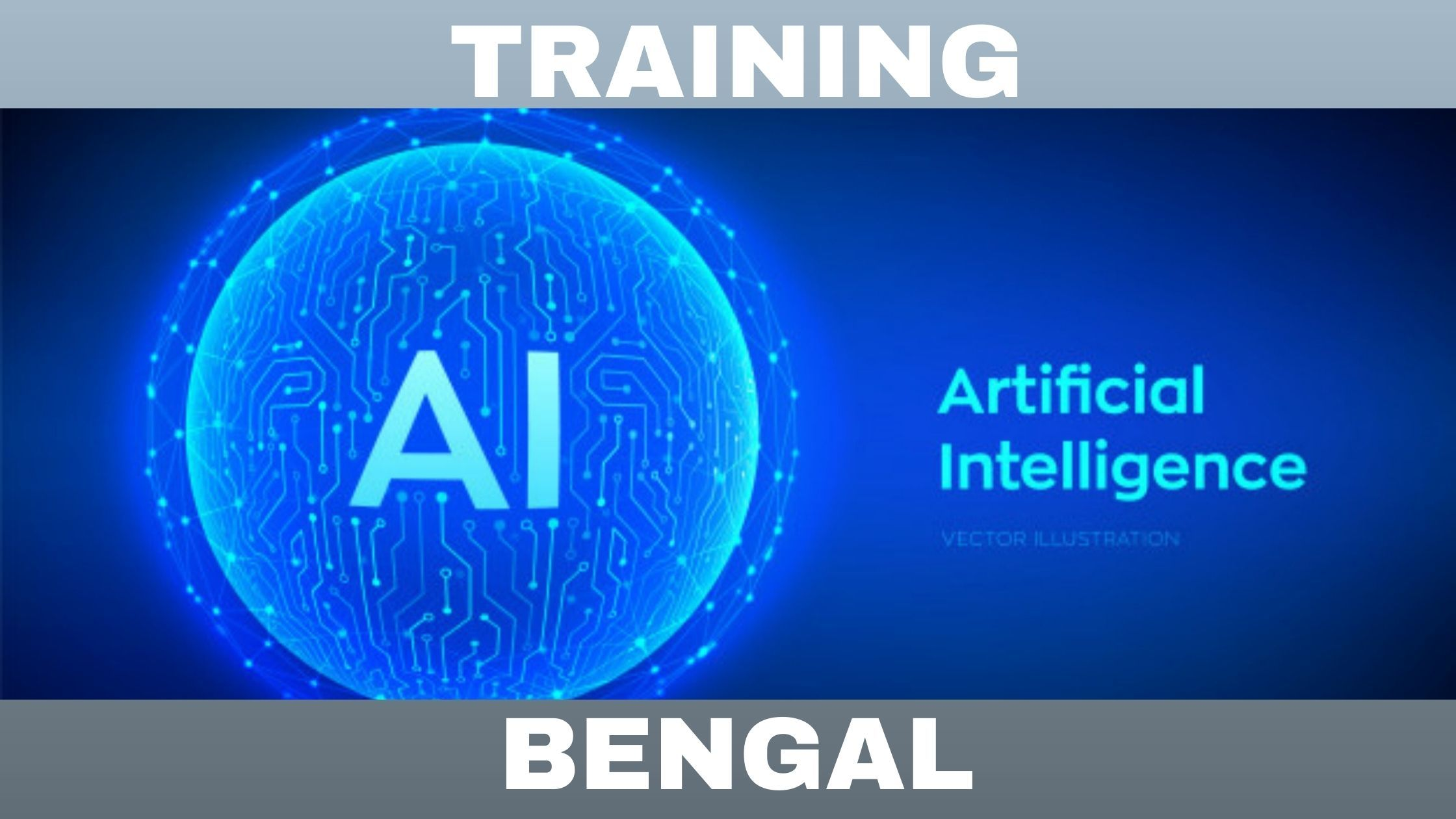 artificial_intelligence_in_bengal-background.jpeg