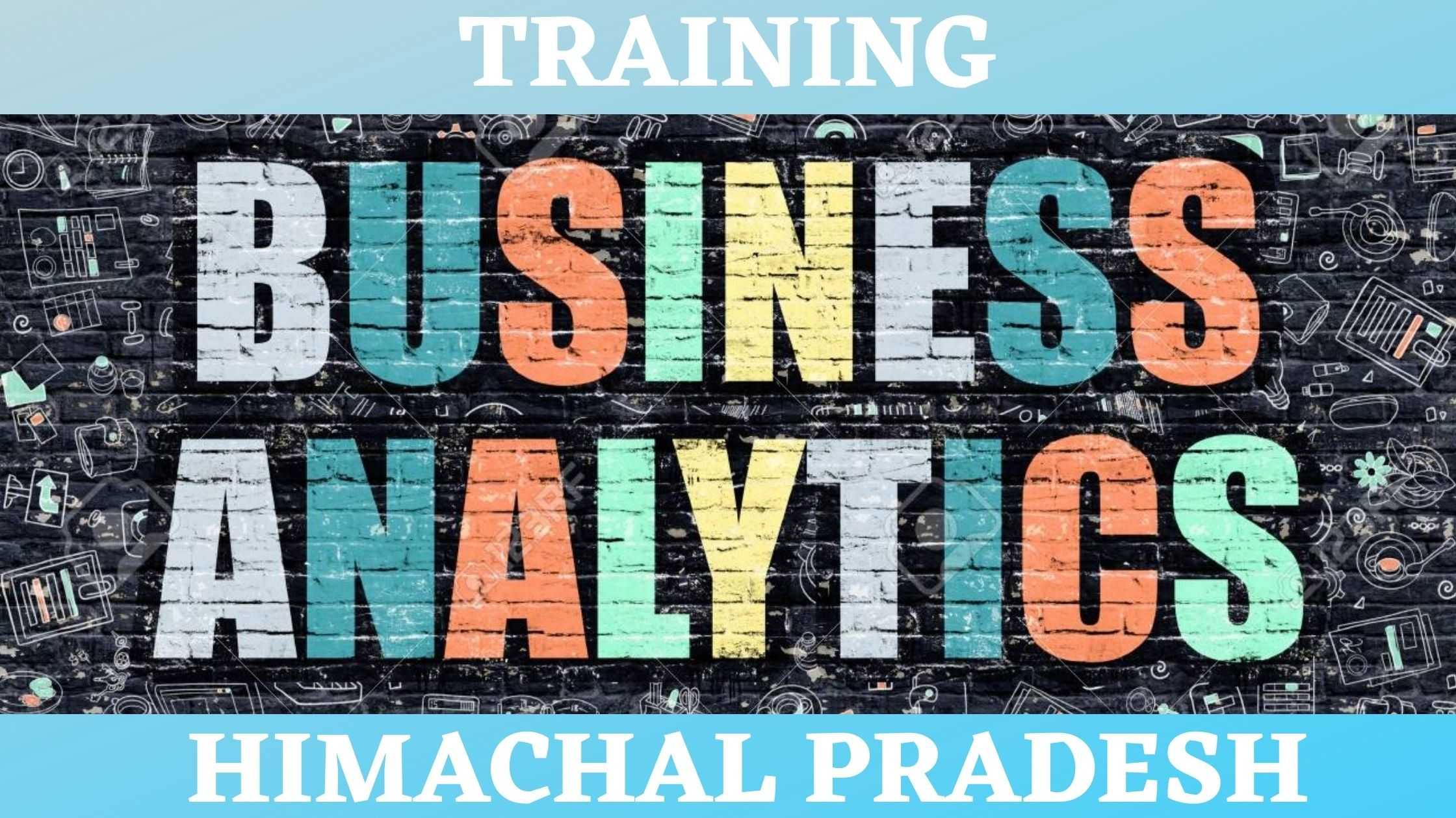 business_analytics_training_in_himachal_pradesh -background.jpeg