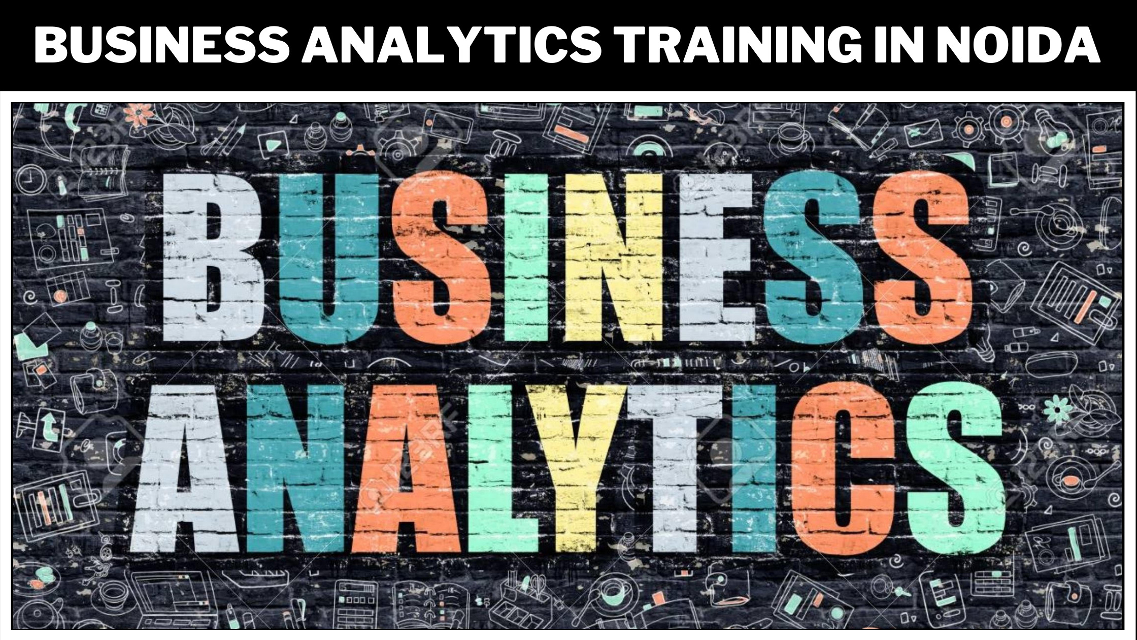 business_analytics_training_in_noida-background.jpeg