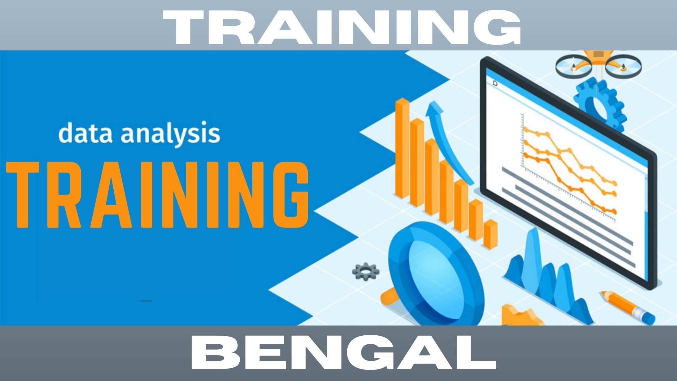 data_analysis_in_bengal-background.jpeg