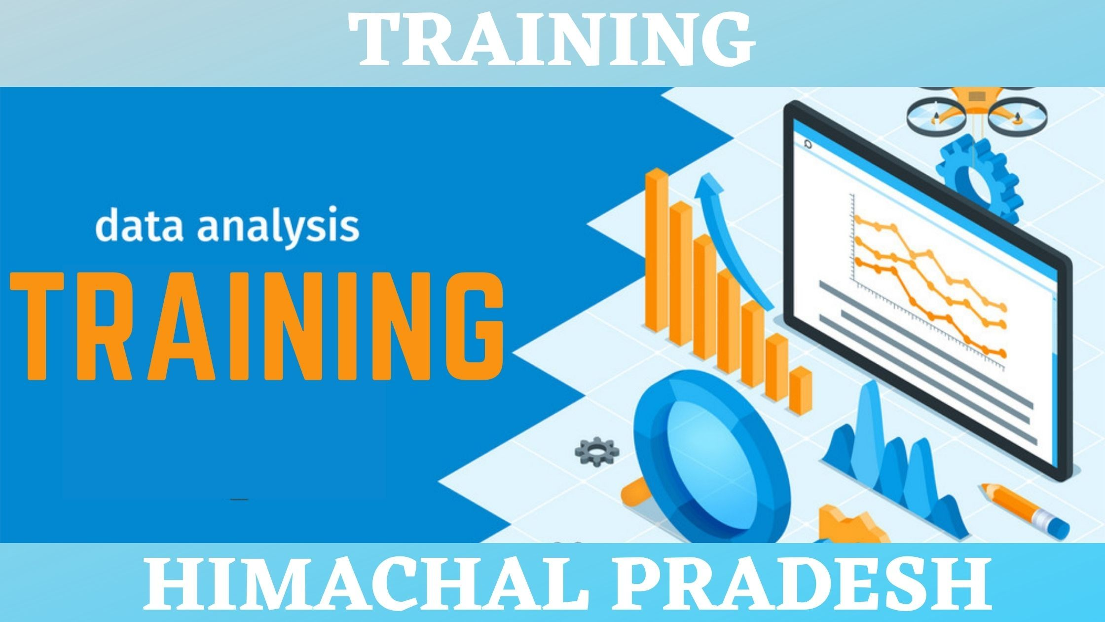 data_analysis_training_in_himachal_pradesh -background.jpeg