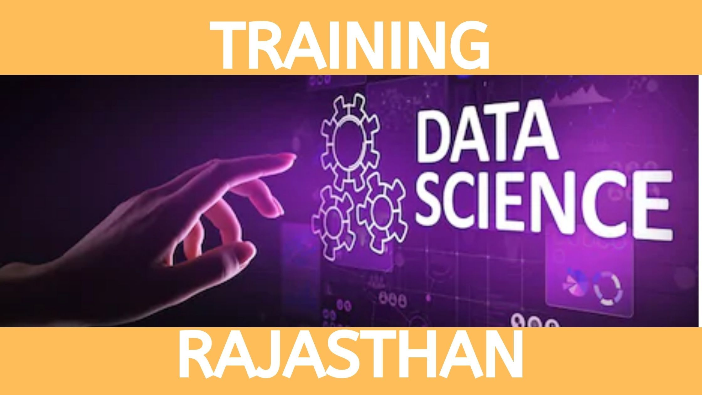 data_science_training_in_rajasthan-background.jpeg