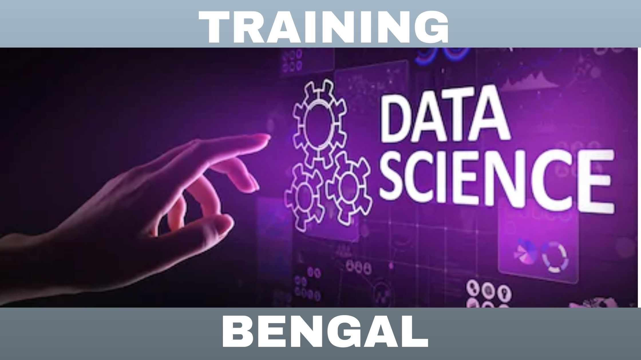 data_science_in_bengal-background.jpeg