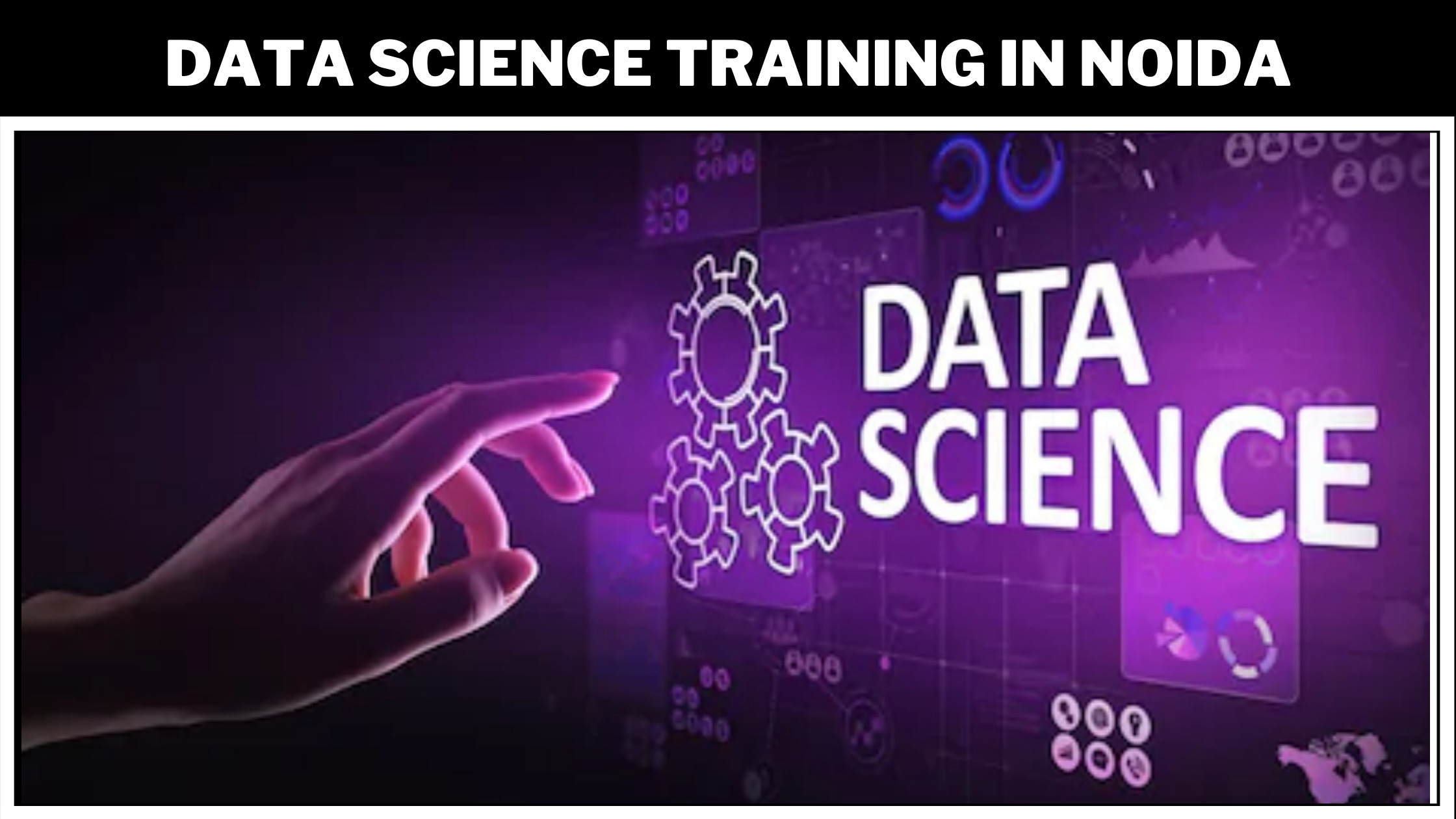 data_science_training_in_noida-background.jpeg