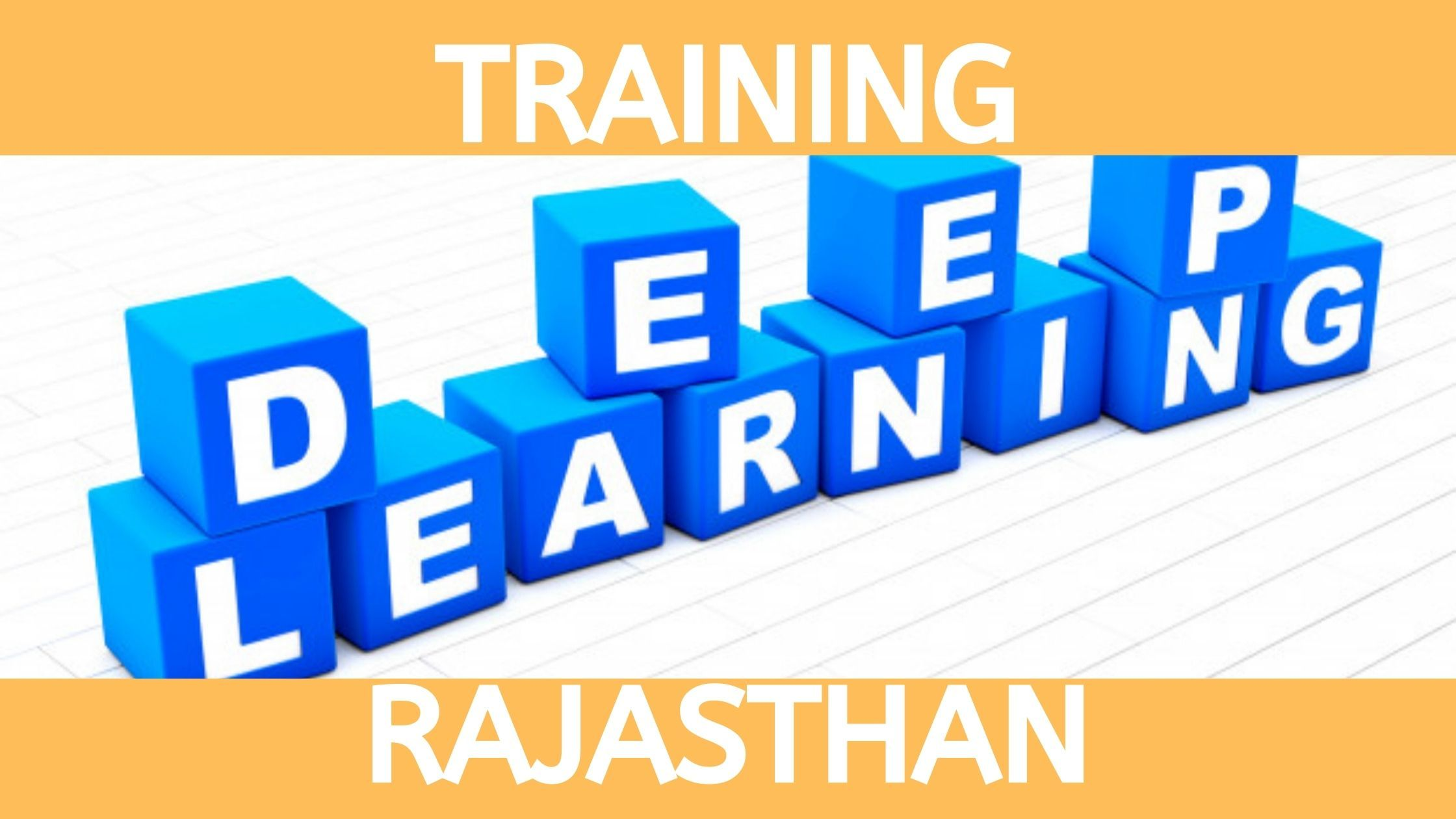 deep_learning_training_in_rajasthan-background.jpeg