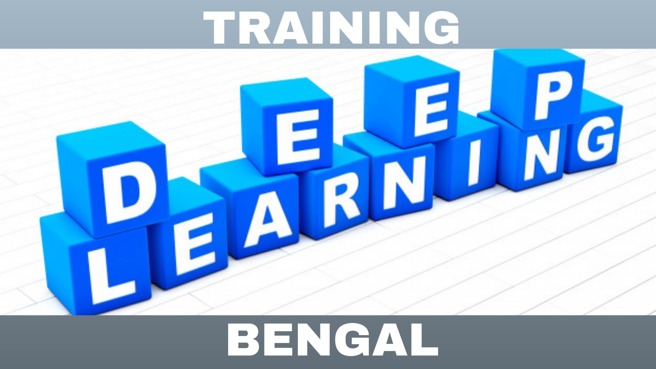 deep_learning_in_bengal-background.jpeg