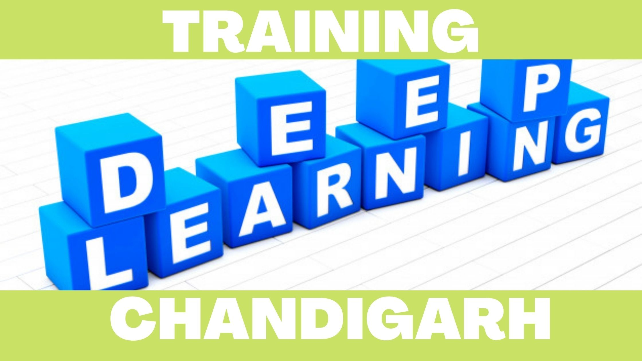deep_learning_training_in_chandigarh-background.jpeg