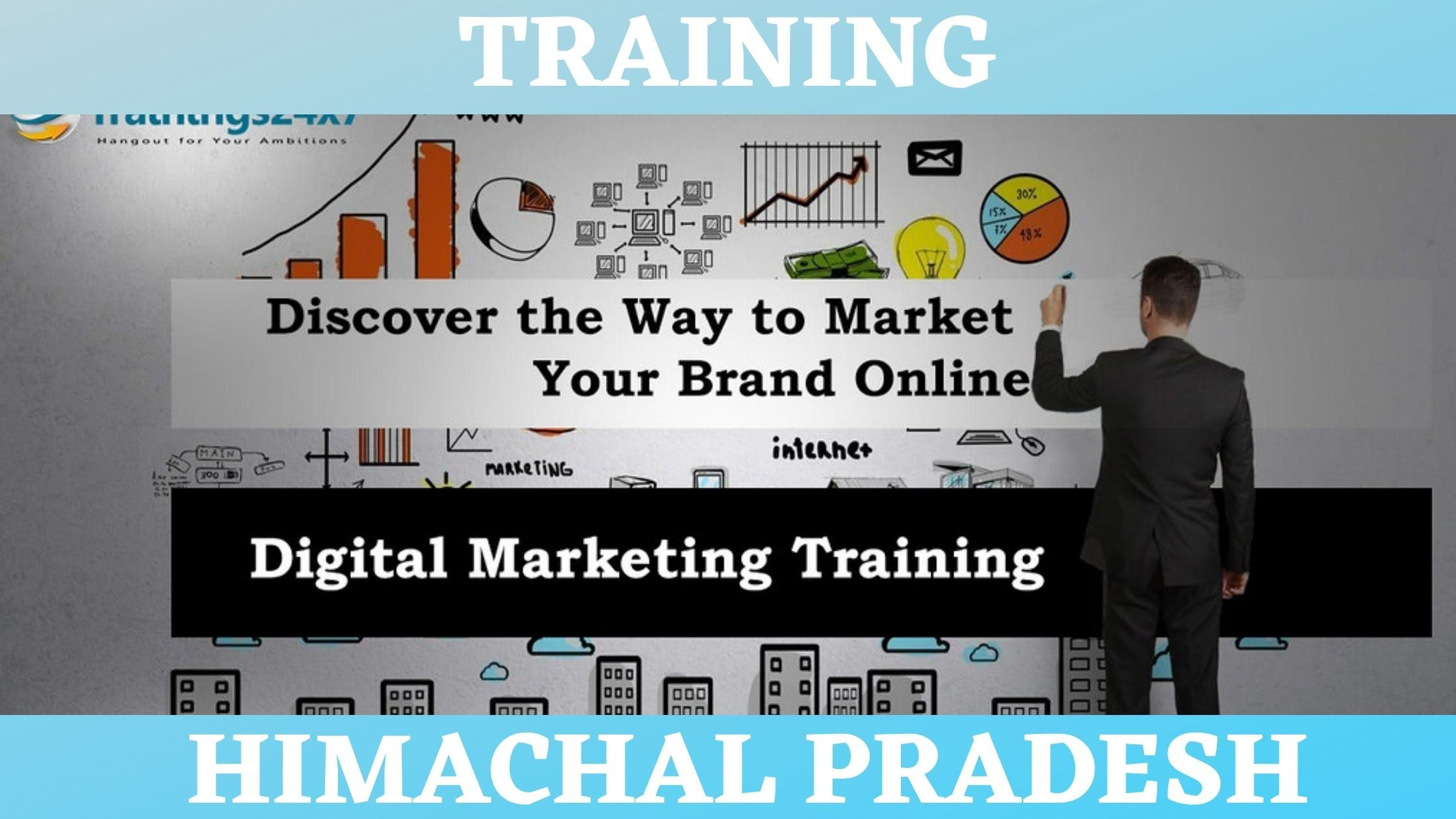 digital_marketing_training_in_himachal_pradesh -background.jpeg