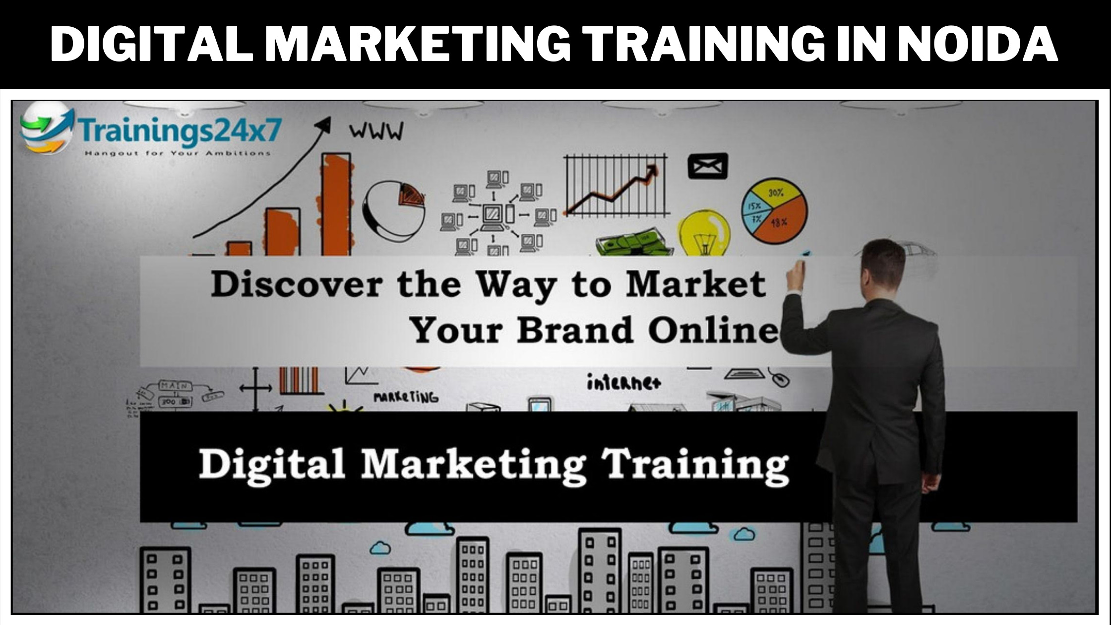 digital_marketing_in_noida-background.jpeg