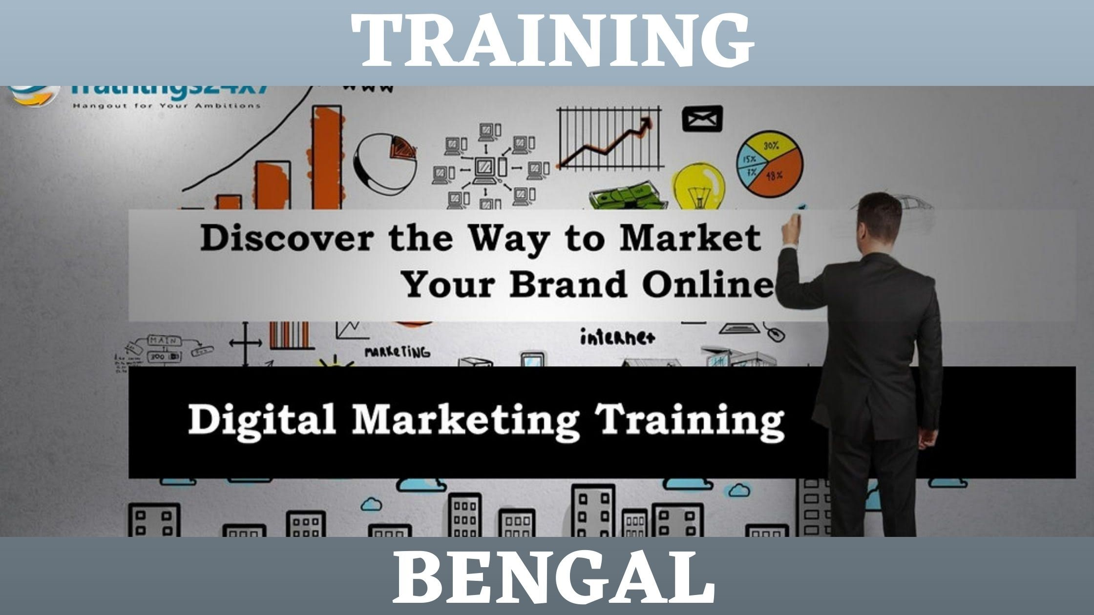 digital_marketing_in_bengal-background.jpeg