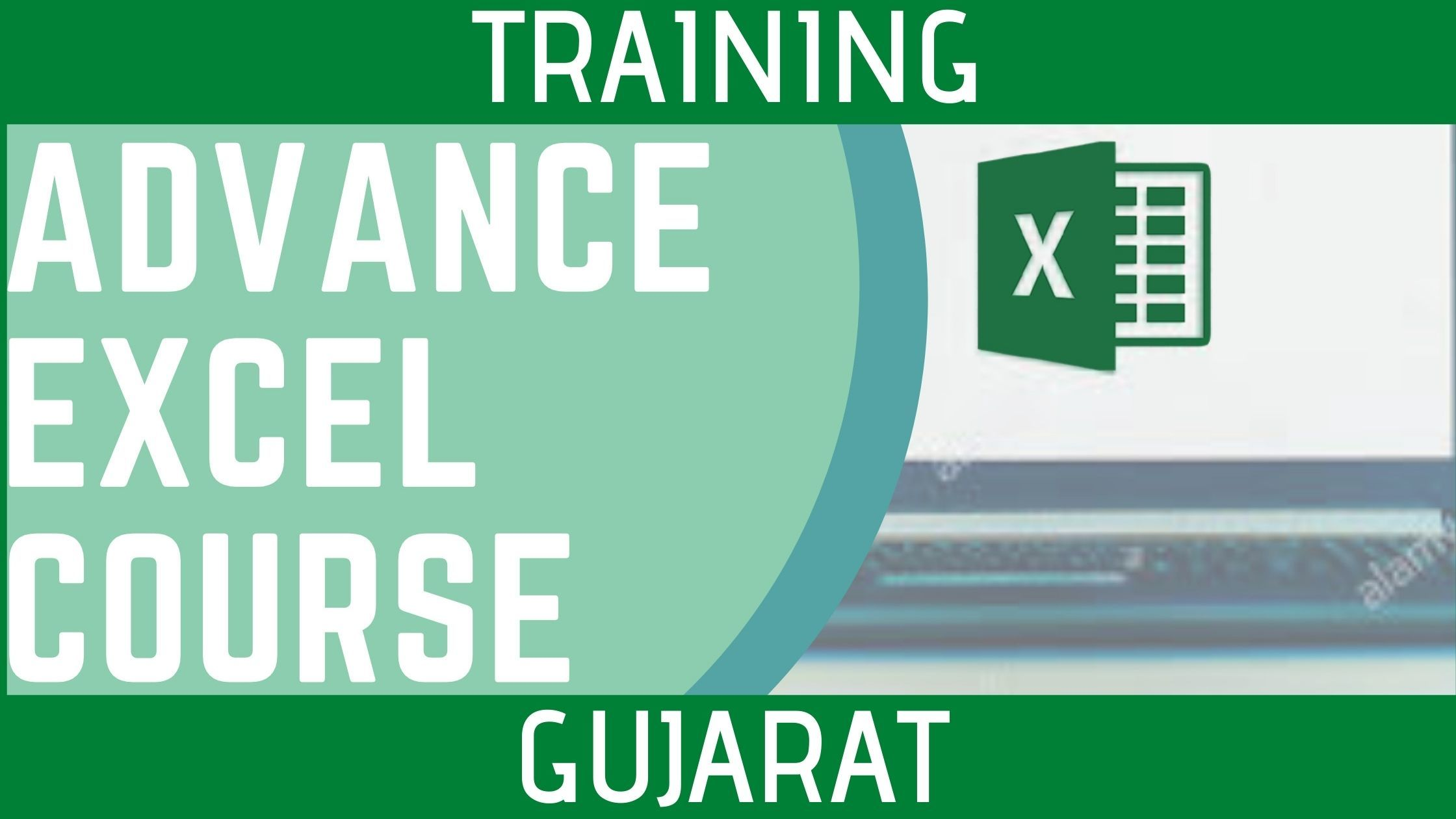 excel_course_in_gujarat -background.jpeg