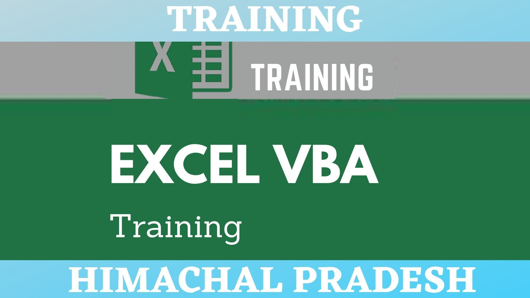 excel_vba_training_in_himachal_pradesh -background.jpeg