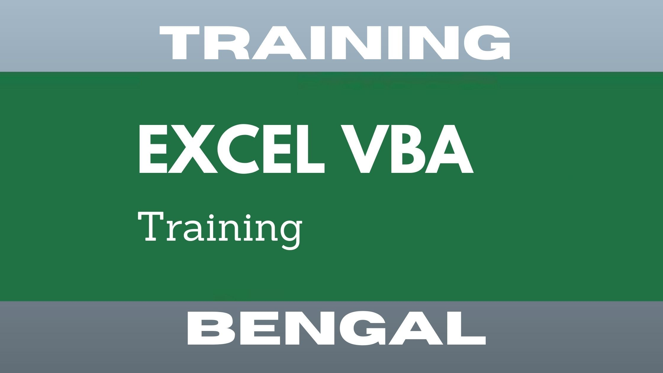 excel_vba_in_bengal-background.jpeg