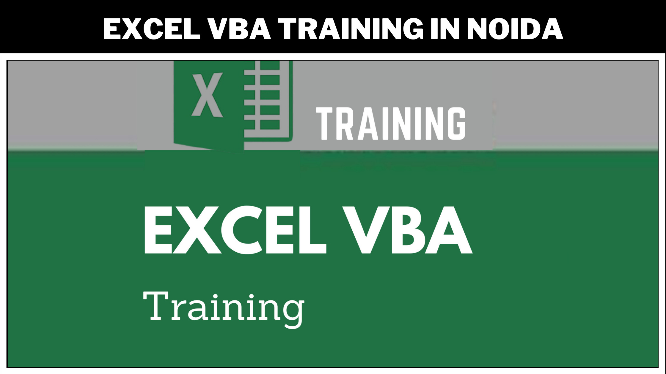 excel_vba_training_in_noida-background.jpeg