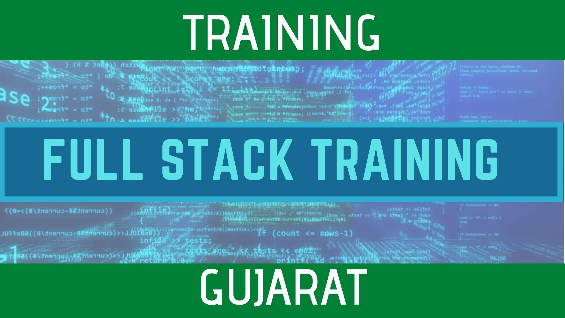 full_stack_in_gujarat -background.jpeg