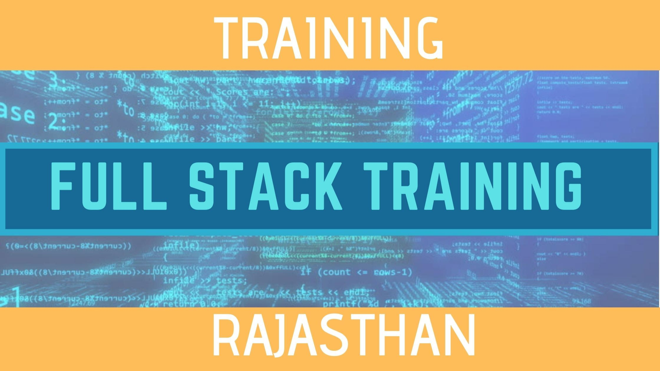 full_stack_training_in_rajasthan background.jpeg