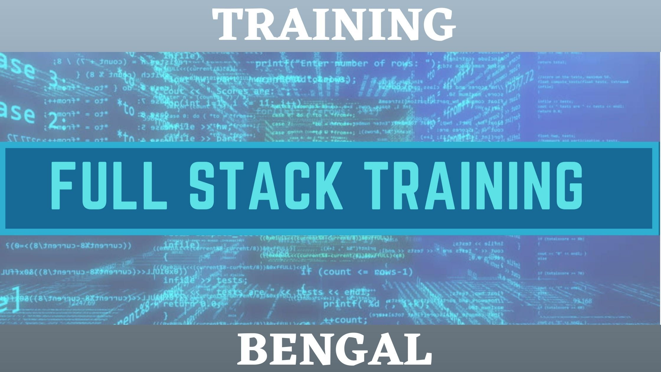 full_stack_training_in_bengal-background.jpeg
