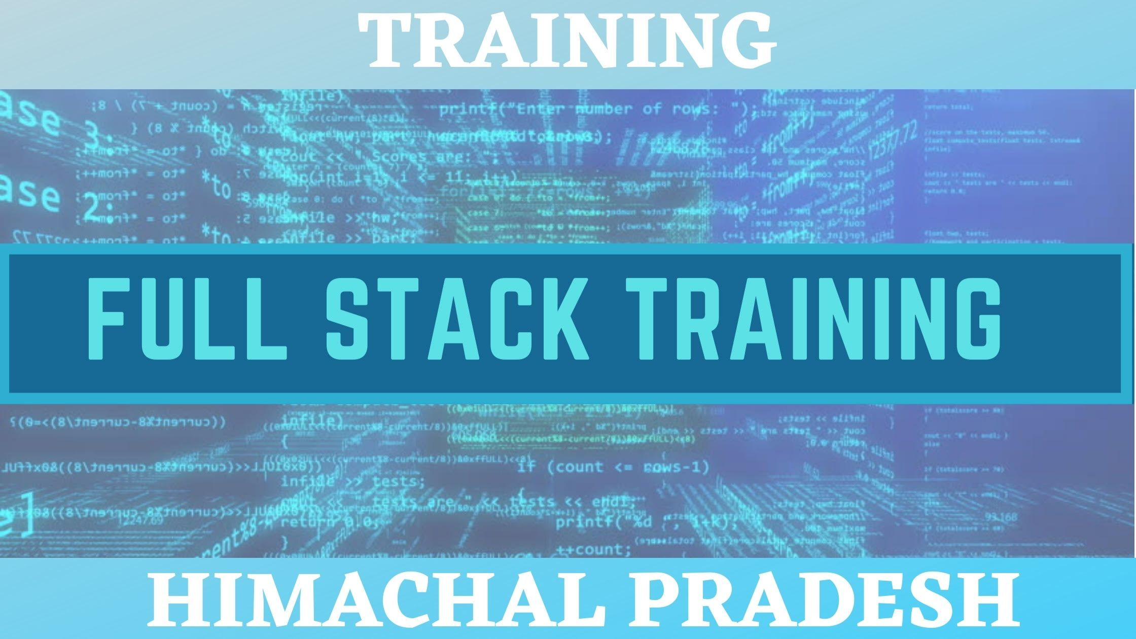 full_stack_training_in_himachal_pradesh -background.jpeg