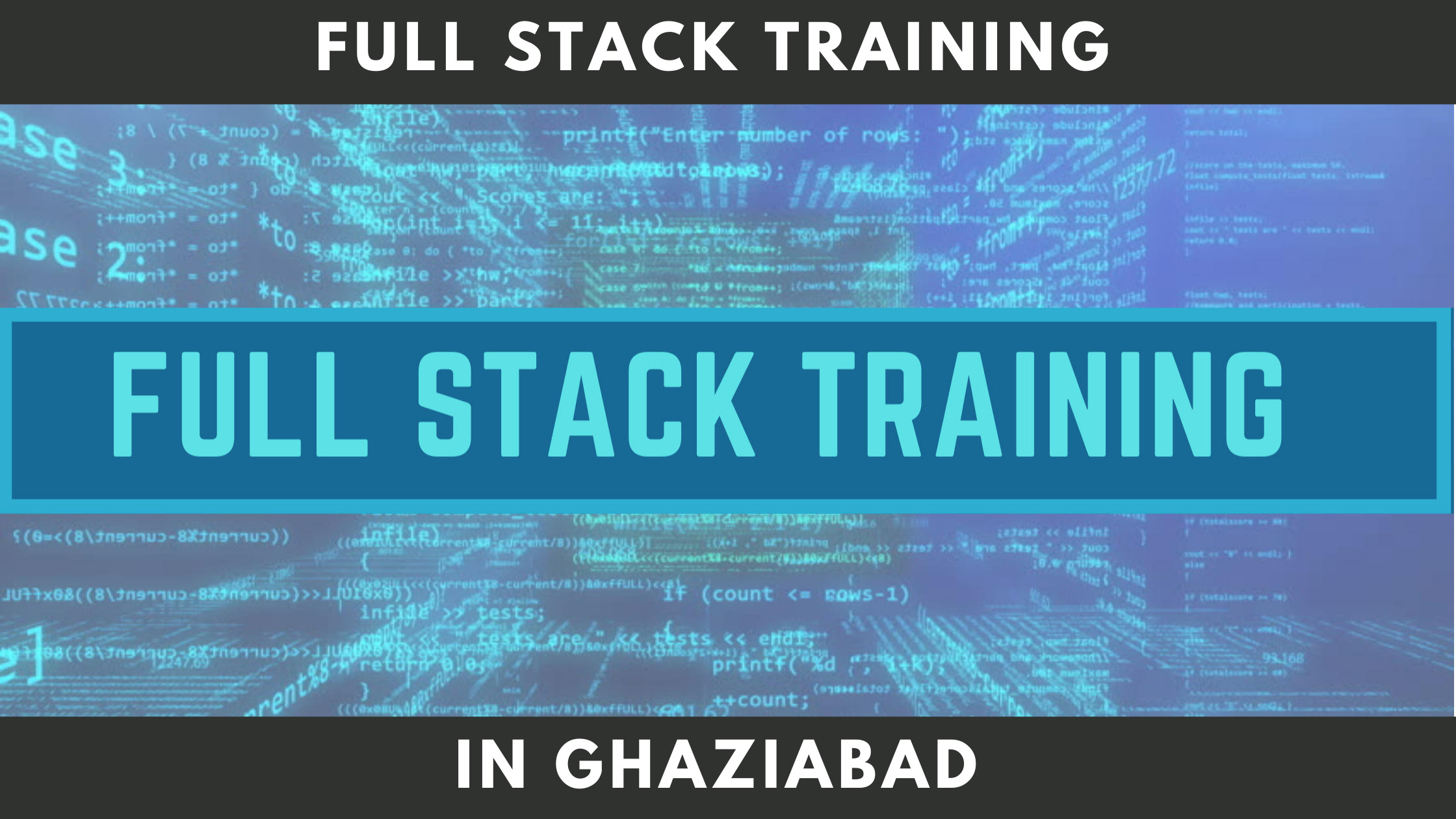 full_stack_TRAINING_in_ghaziabad-background.jpeg