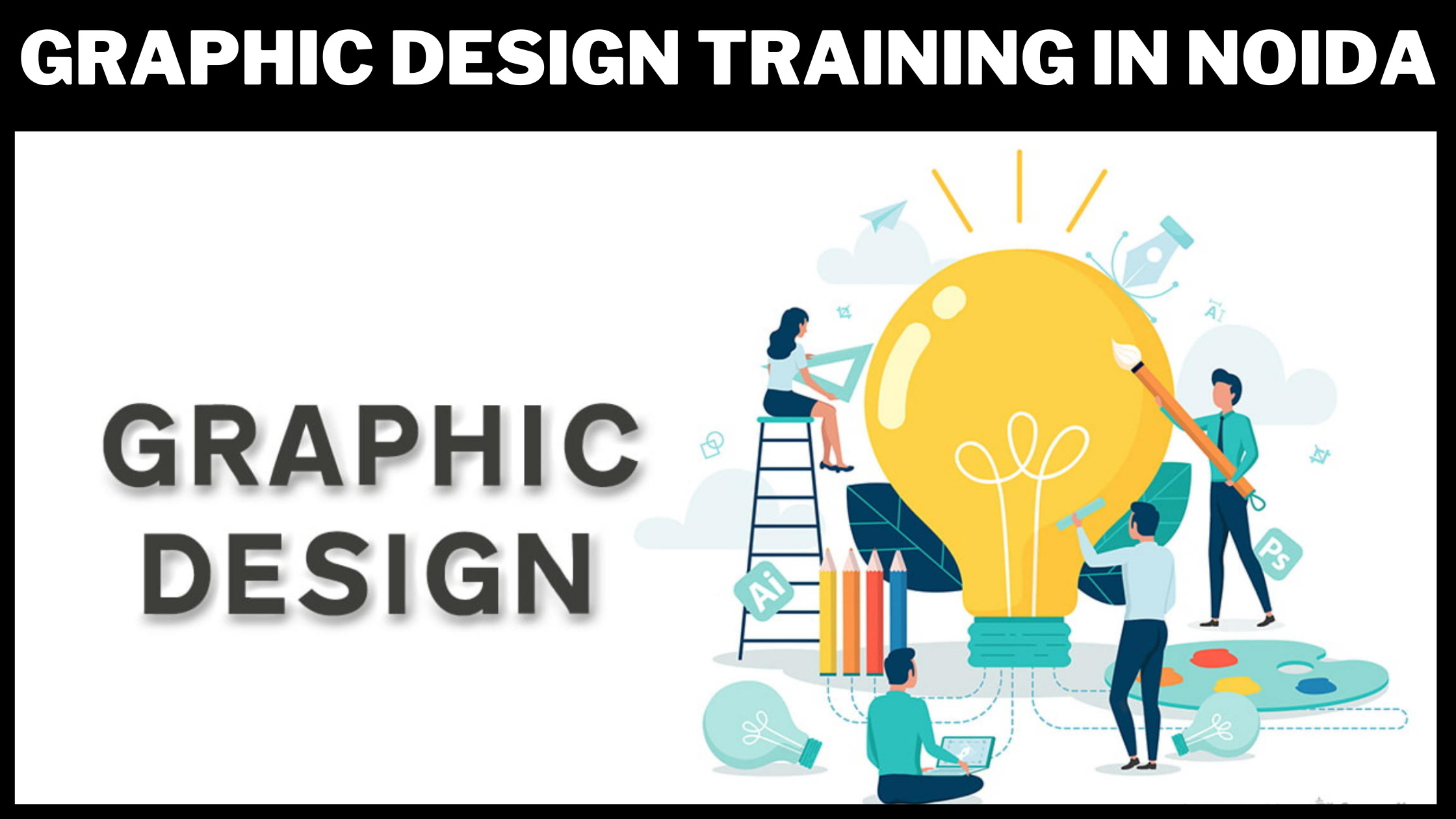 graphic_design_in_noida-background.jpeg