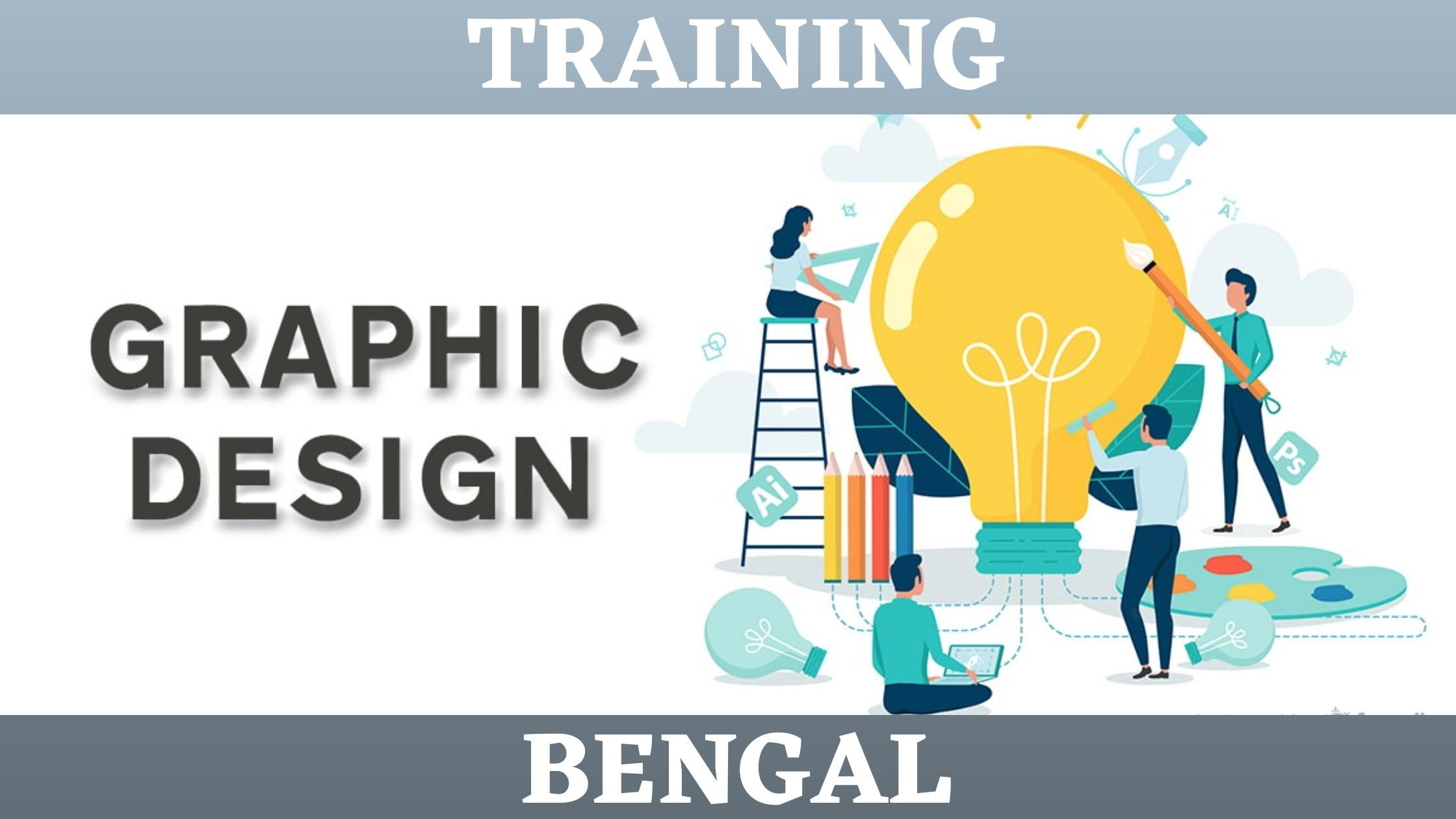 graphic_design_training_in_bengal-background.jpeg