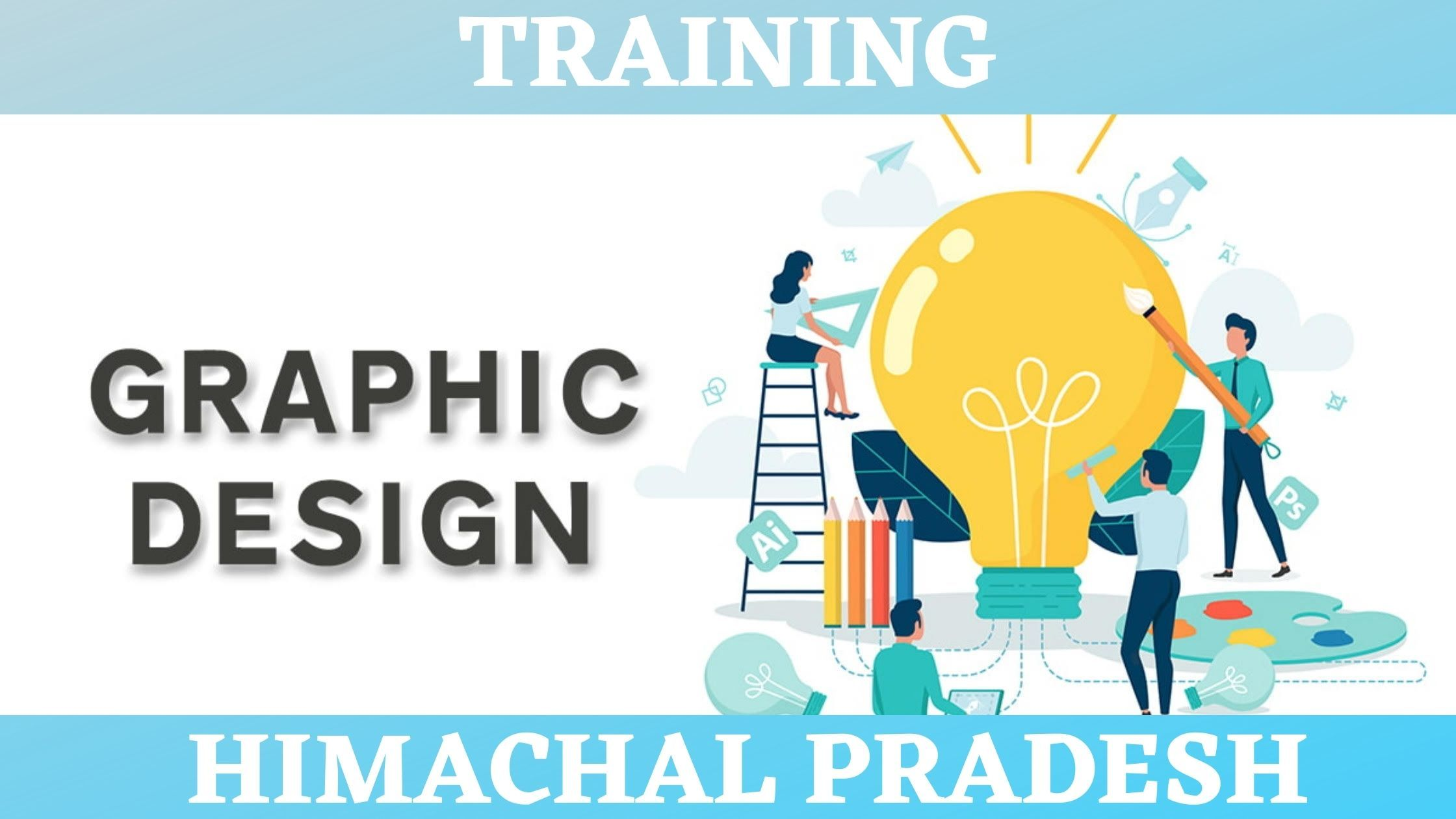 graphic_design_training_in_himachal_pradesh -background.jpeg