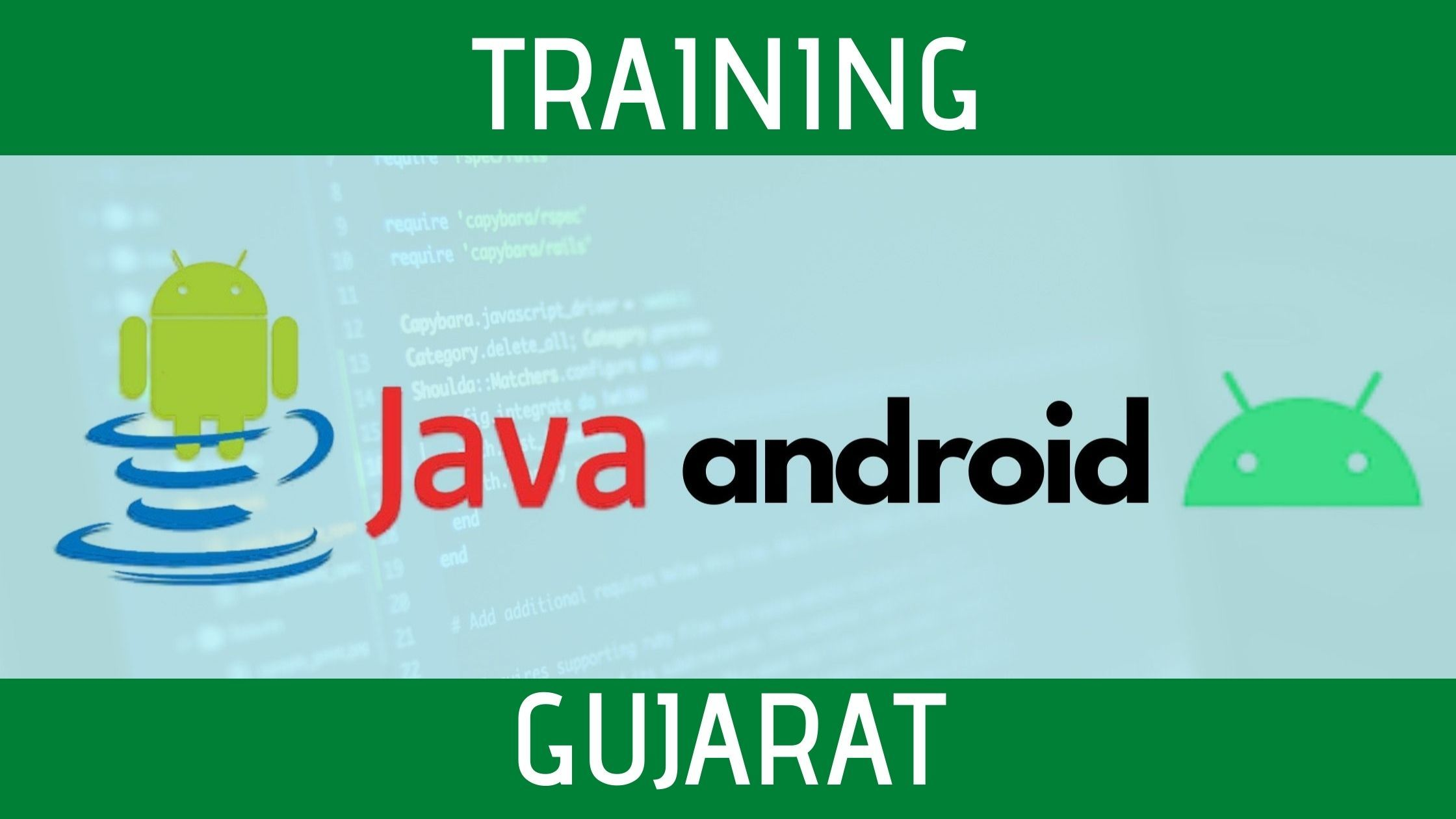java_android_in_gujarat -background.jpeg