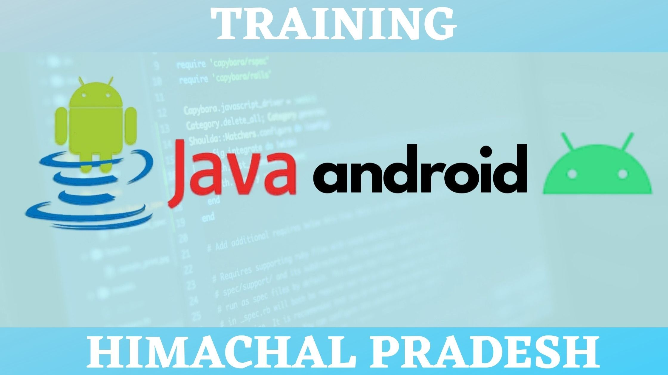 java_android_training_in_himachal_pradesh -background.jpeg