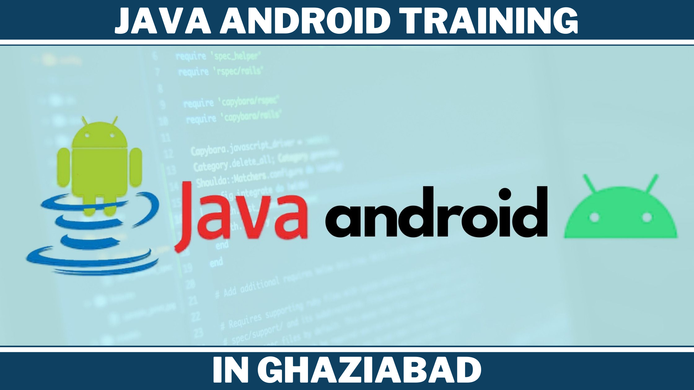 java_android_training_in_ghaziabad-background.jpeg