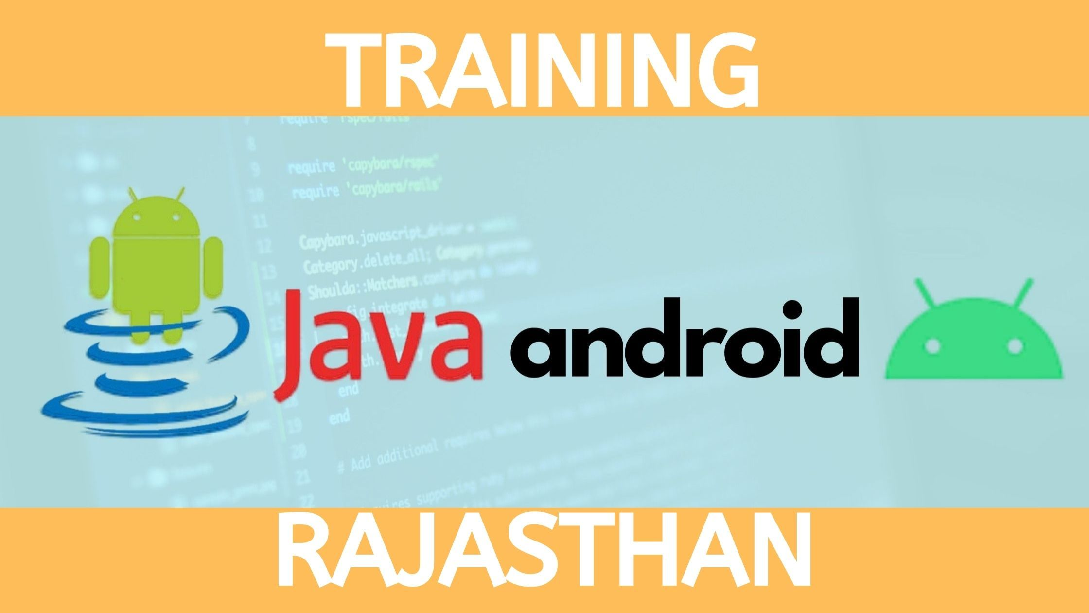 java_android_training_in_rajasthan-background.jpeg