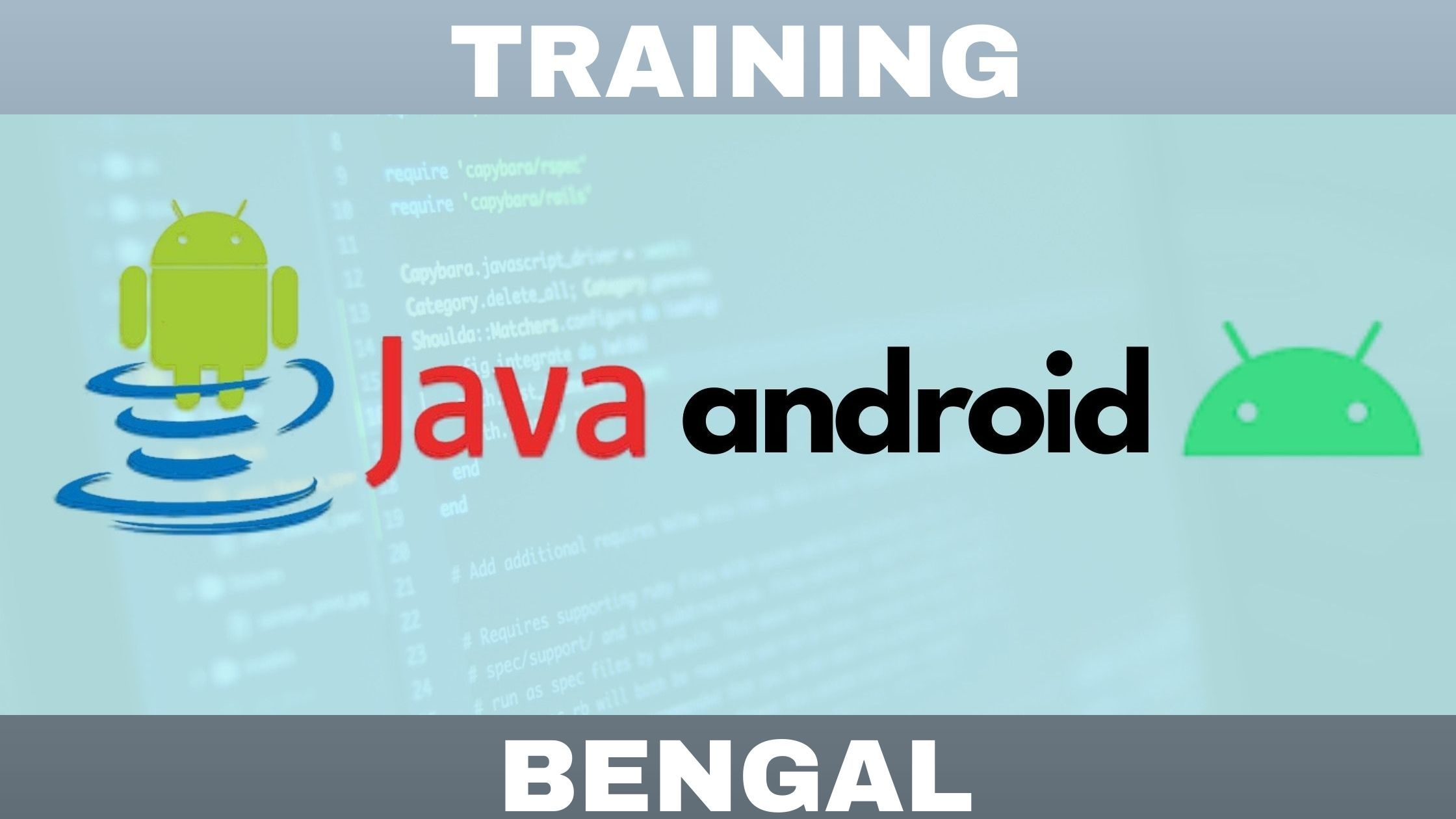 java_android_in_bengal-background.jpeg