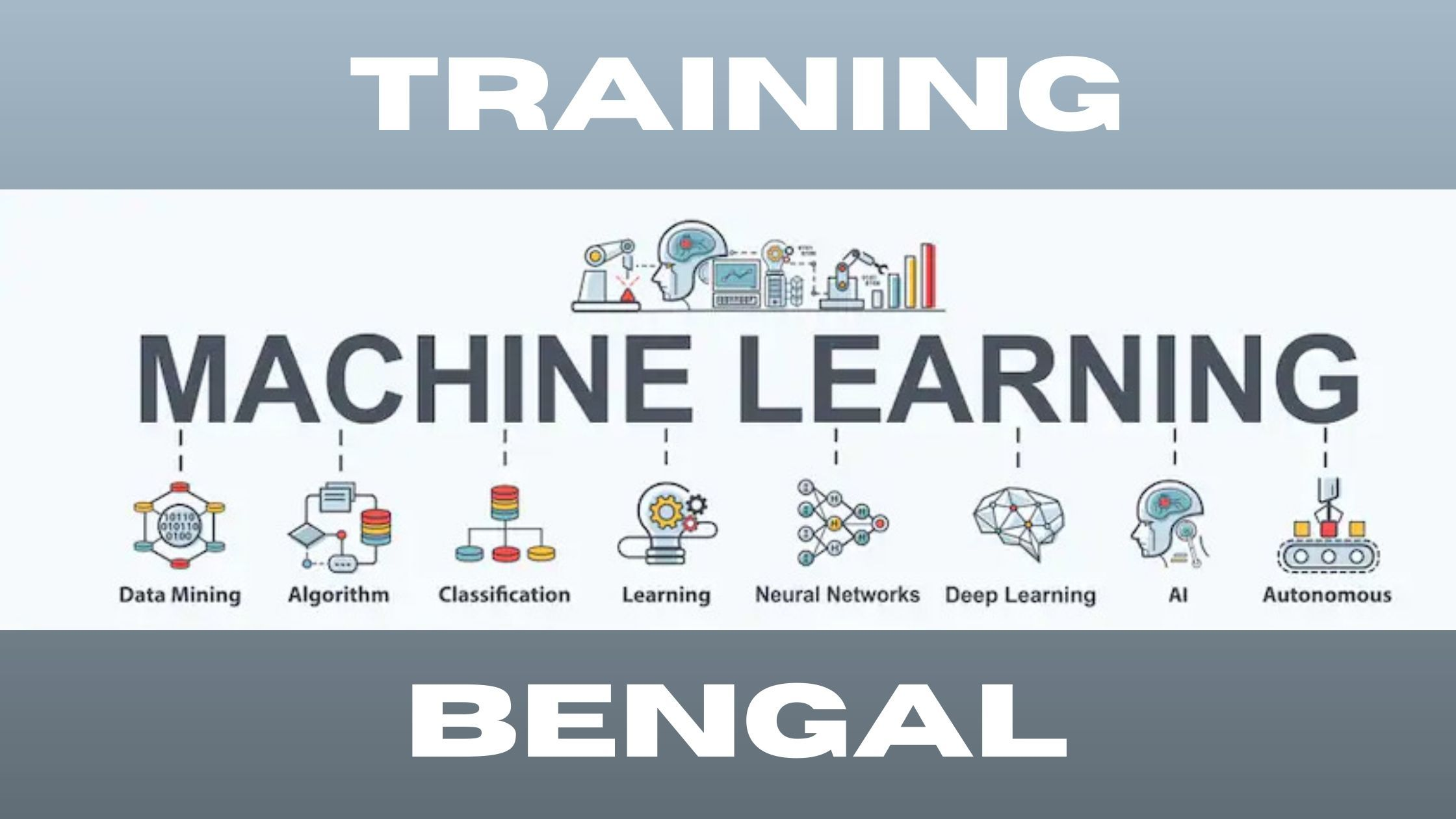 machine_learning_in_bengal-background.jpeg