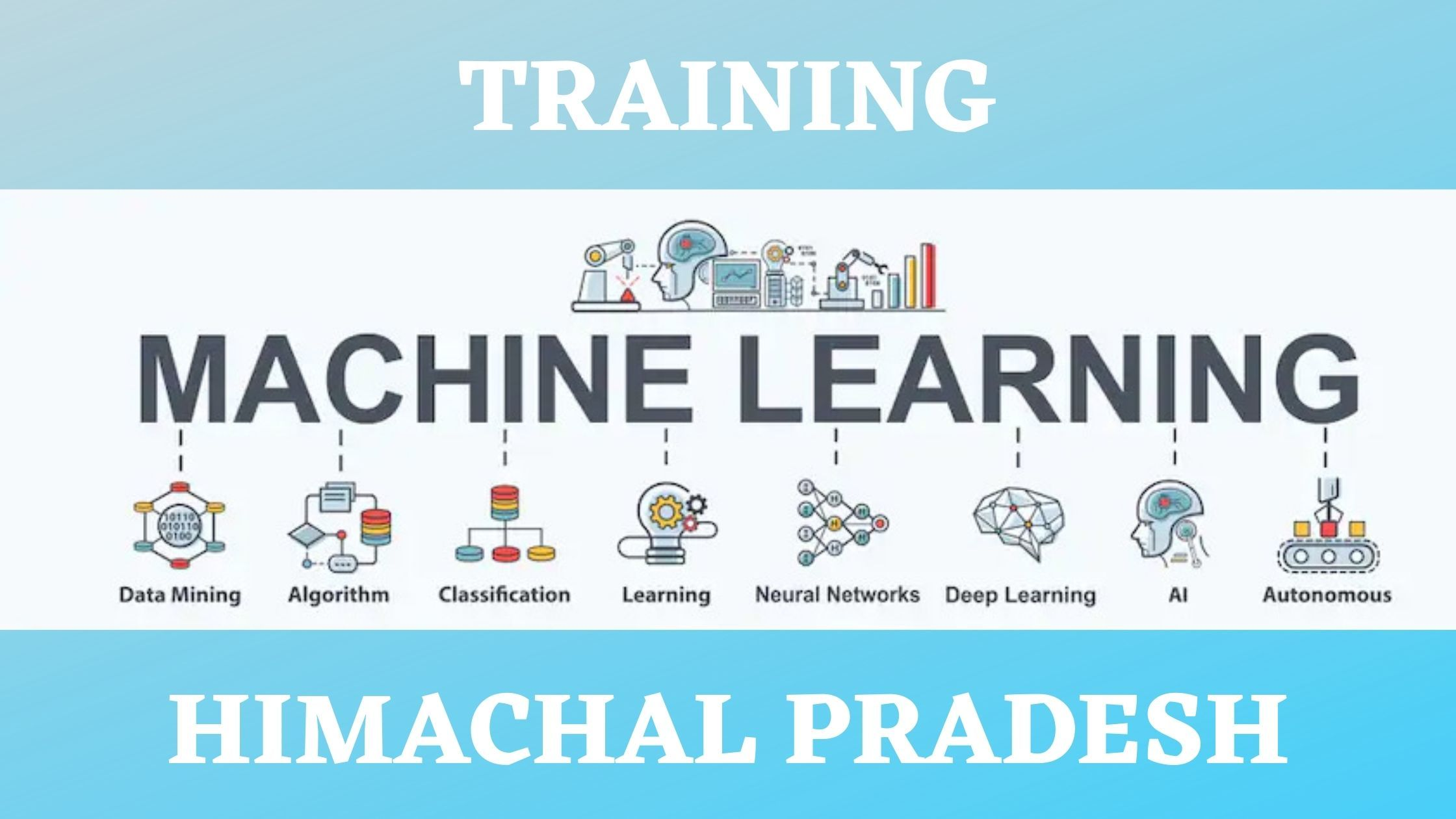 machine_learning_training_in_himachal_pradesh-background.jpeg