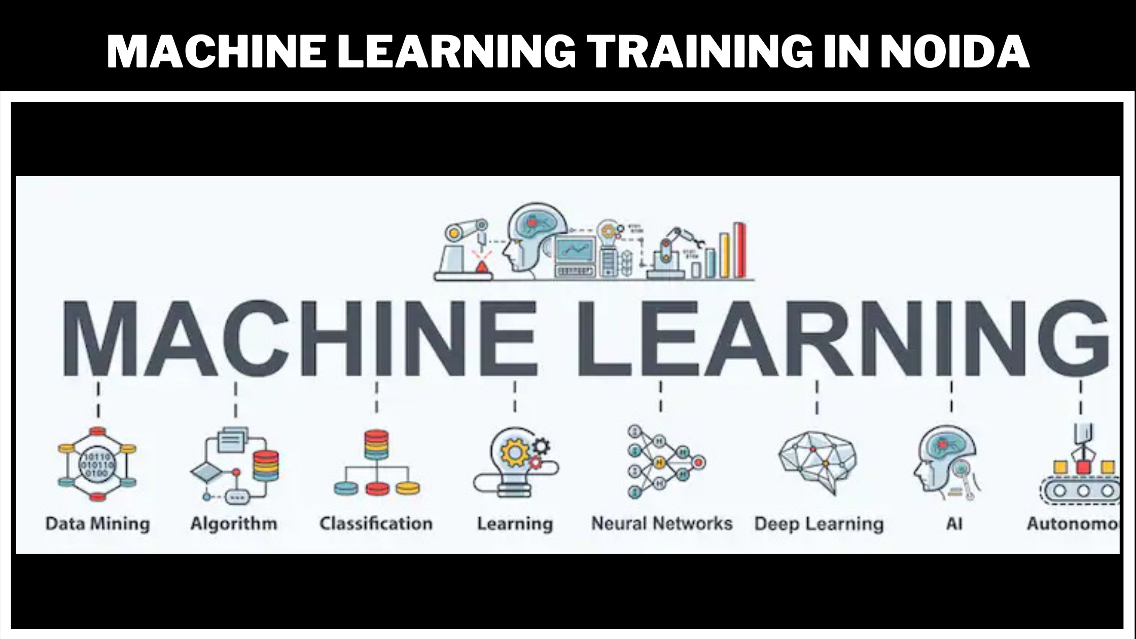 machine_learning_trainingdeep_learning_training_in_noida-background.jpeg
